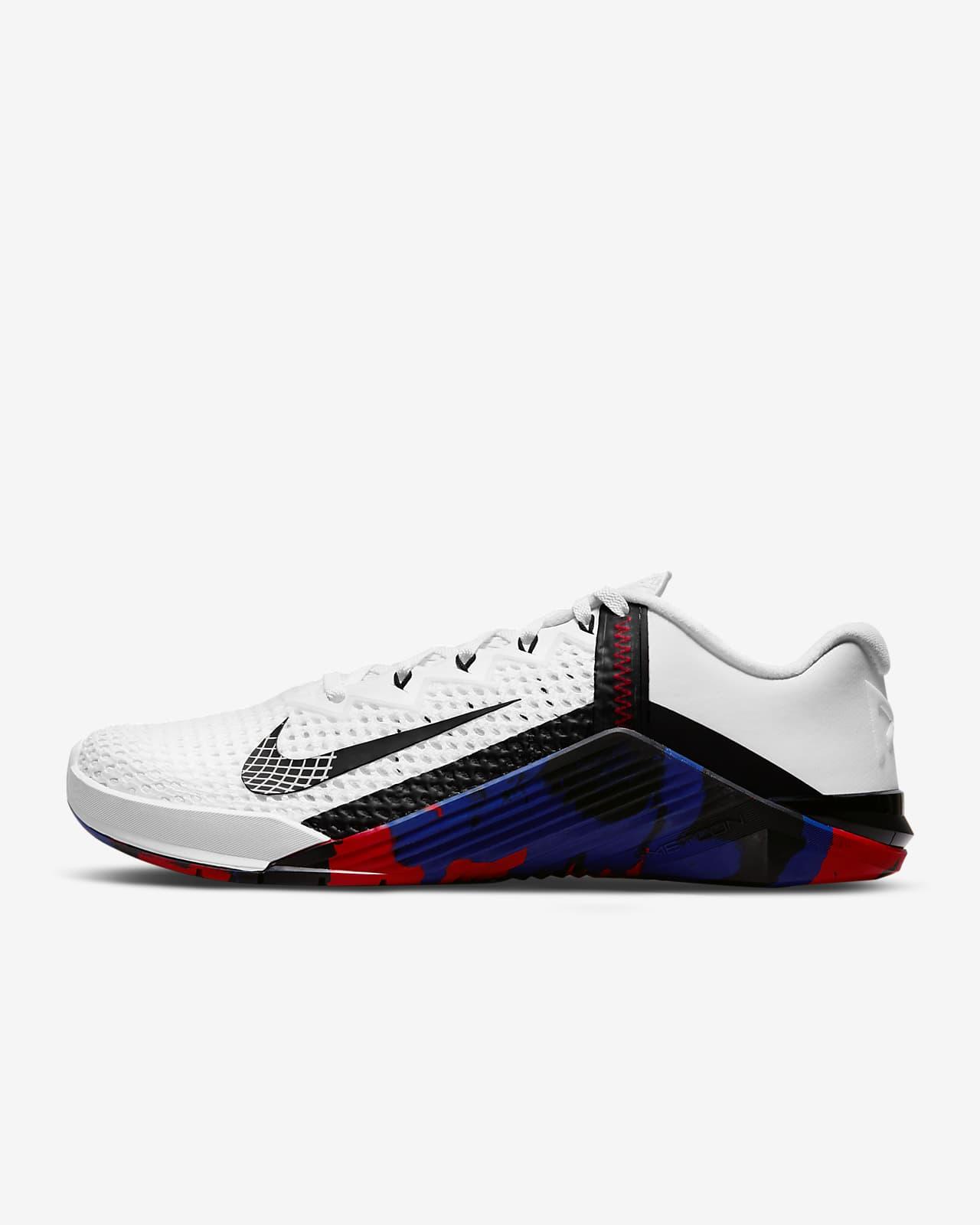 Nike Metcon 6 Training Shoes