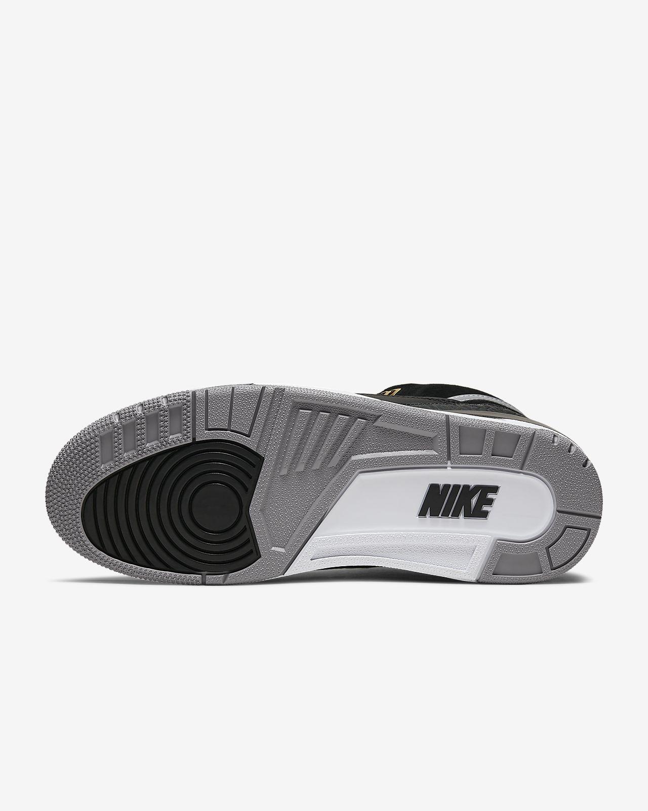 air jordan bianche, Trainer e scarpe Nike Free OG 14 Retro