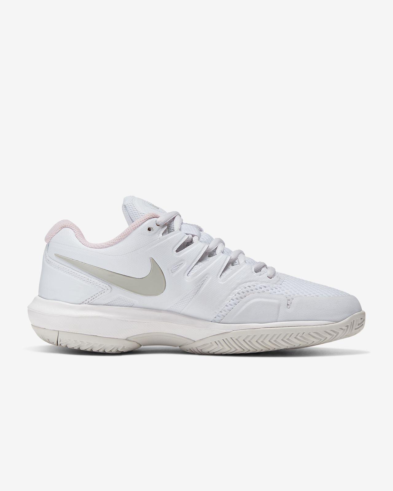 NikeCourt Air Zoom Prestige Zapatillas de tenis Mujer