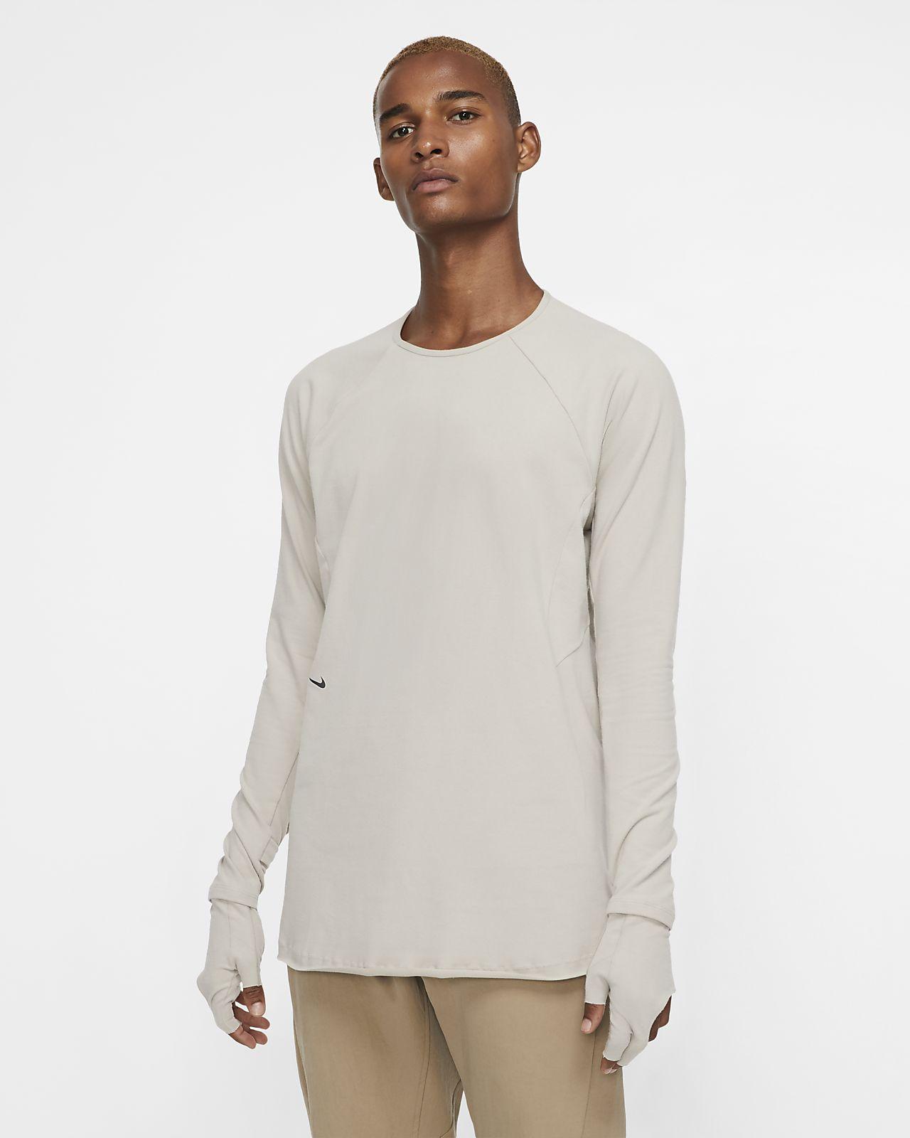 Nike Sportswear AAE 3.0 男子上衣