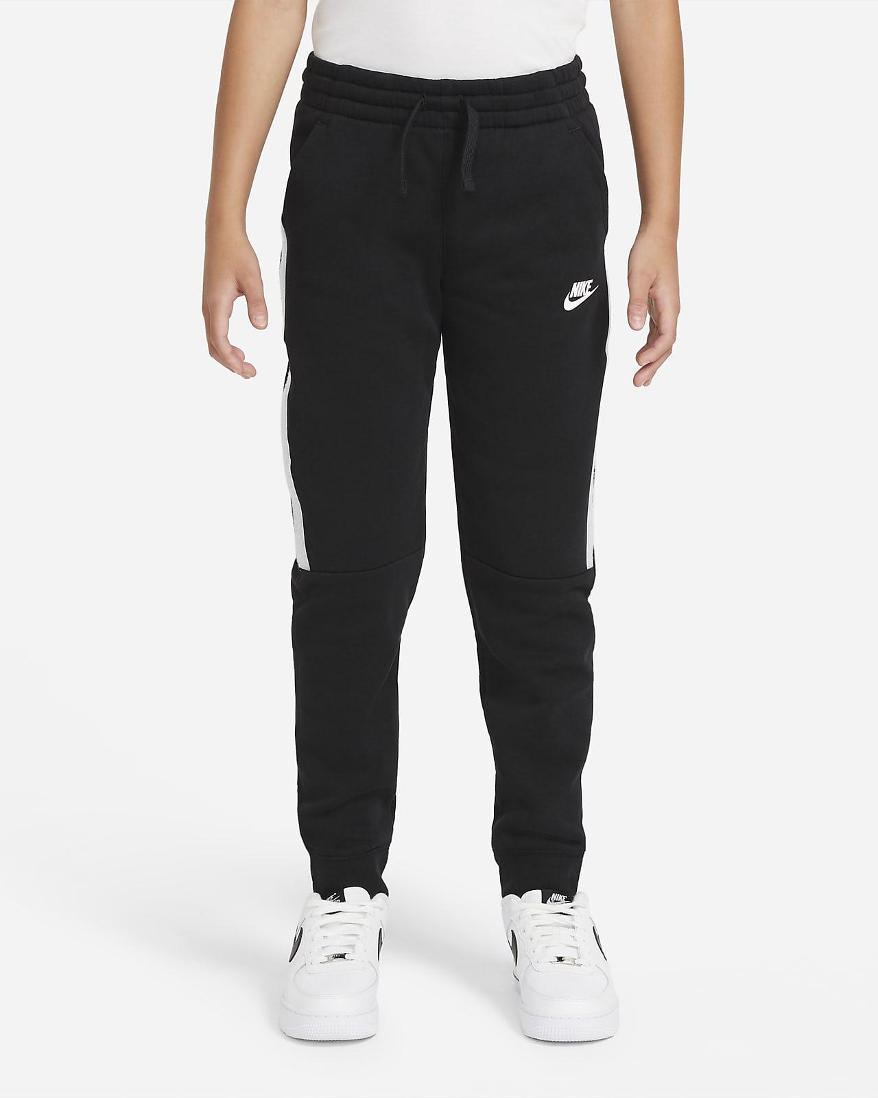 Nike Sportswear AF1 Big Kids' Joggers