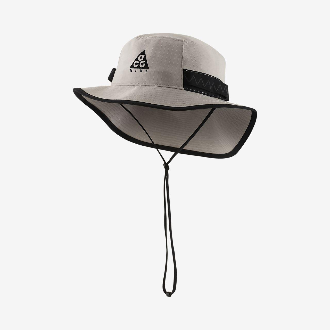 Nike ACG 渔夫运动帽
