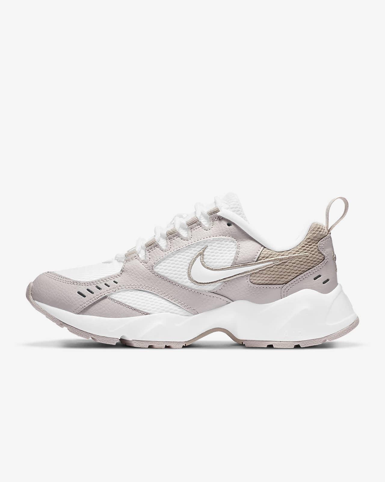 Nike Air Heights női cipő