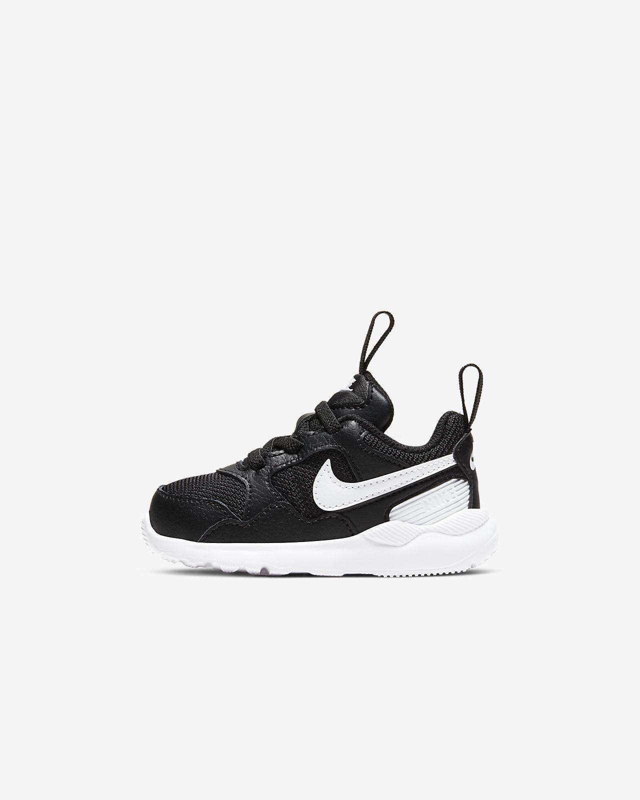 Nike Pegasus '92 Lite Baby/Toddler Shoe