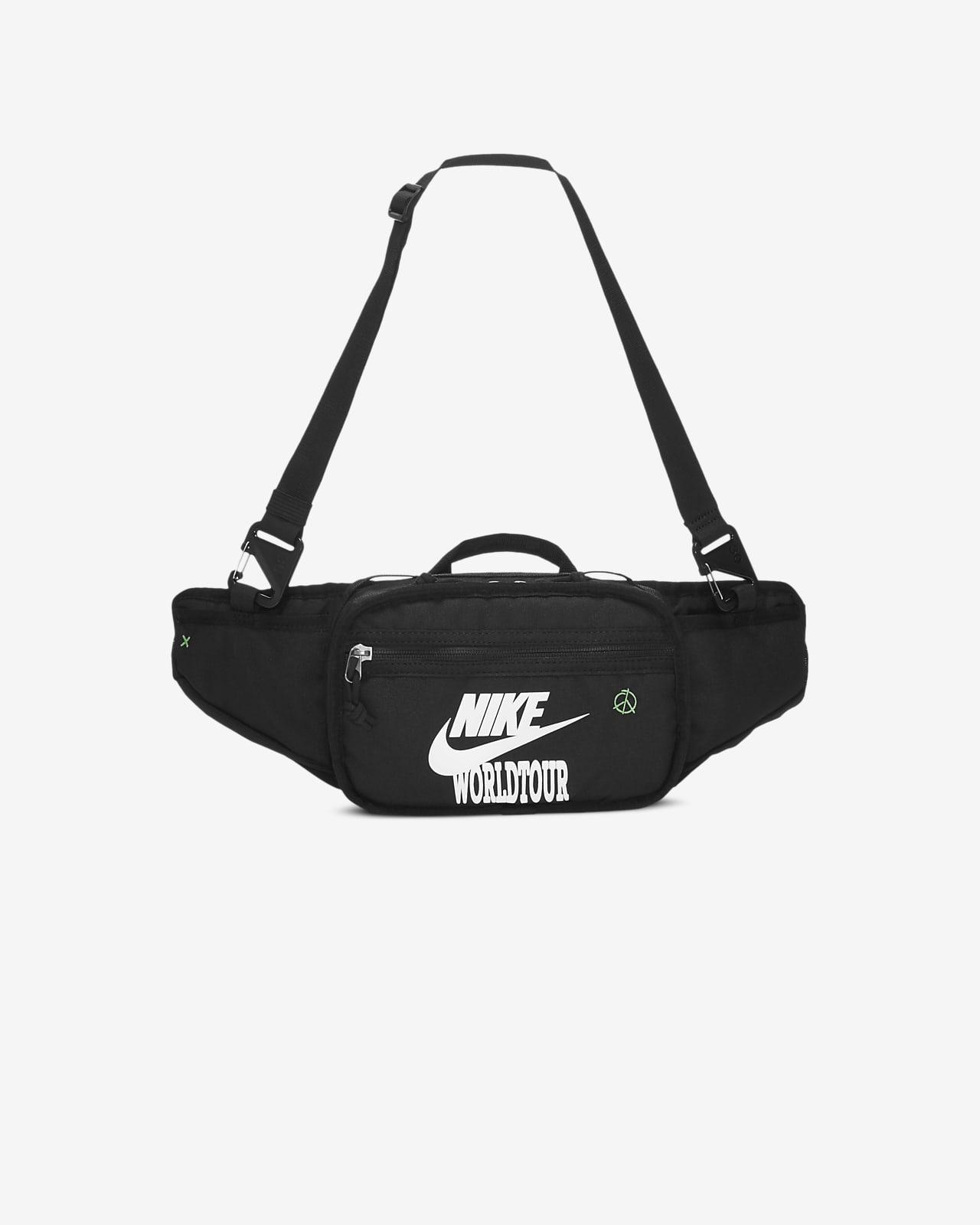 Сумка через плечо Nike Sportswear RPM