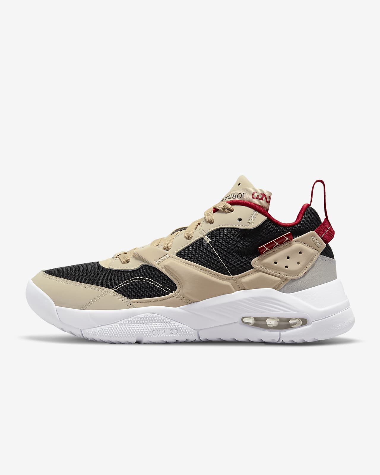 Jordan Air NFH 女鞋