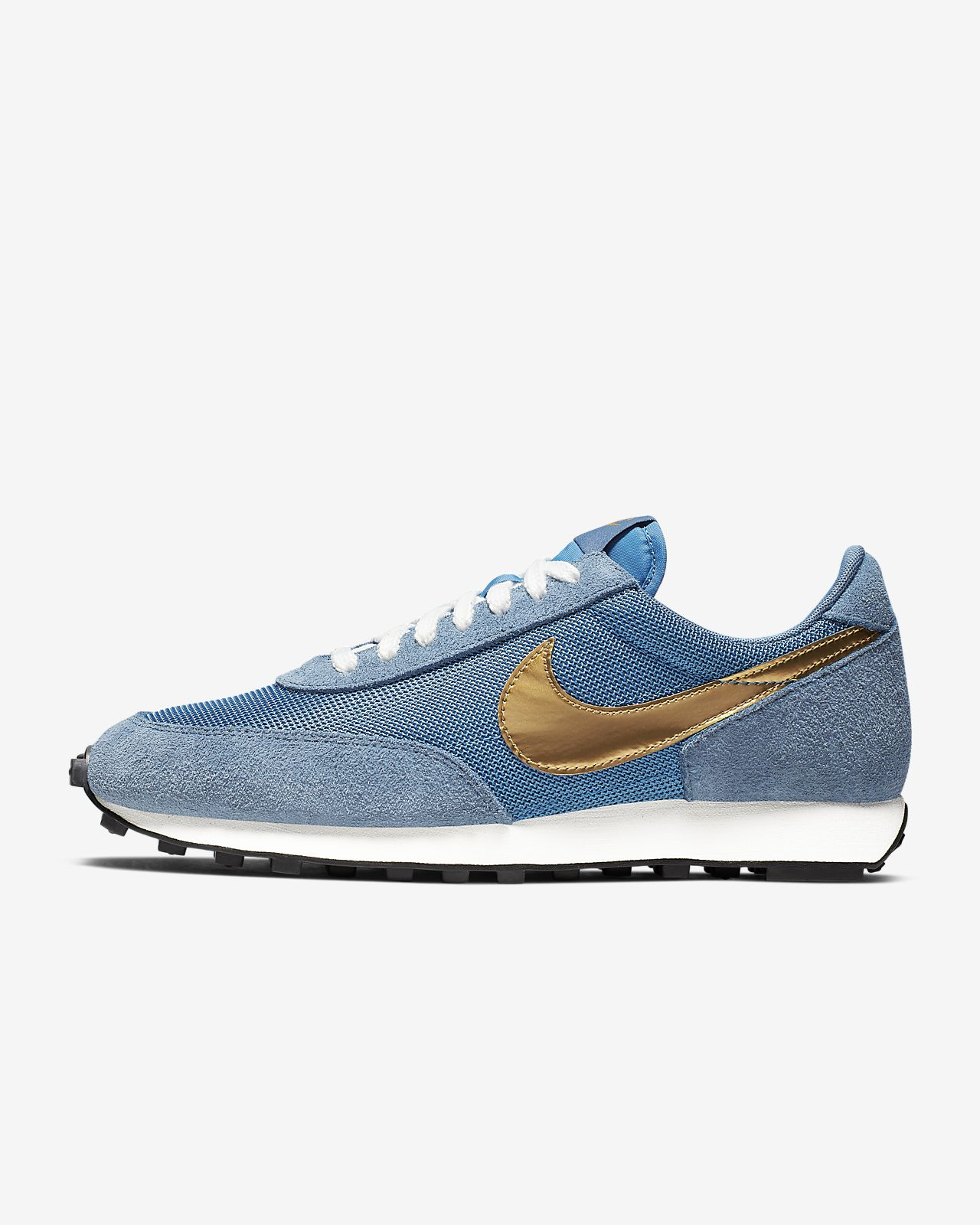 Nike Daybreak SP Men's Shoe