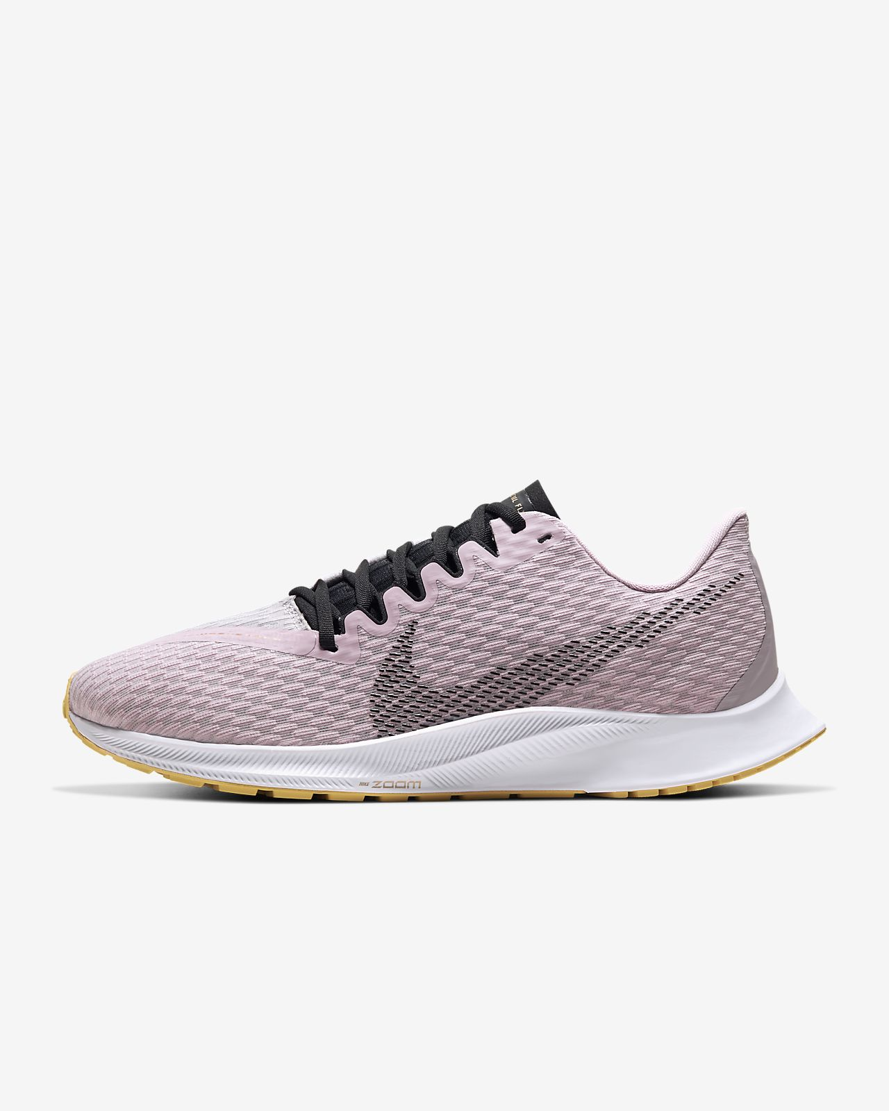 Nike Zoom Rival Fly 2 Women's Running Shoe. Nike DK