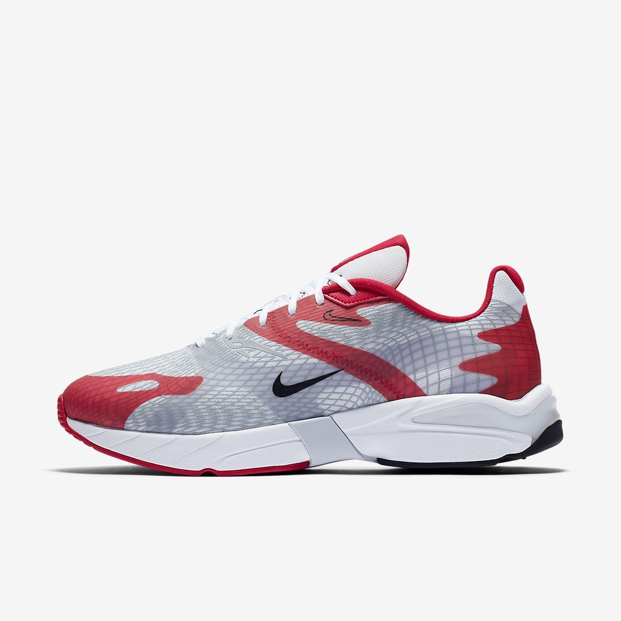 Nike Ghoswift Herenschoen