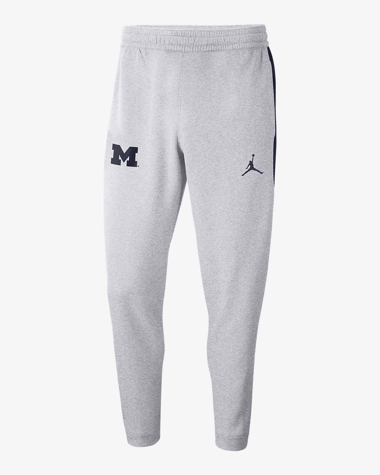 Jordan College Spotlight (Michigan) Men's Pants