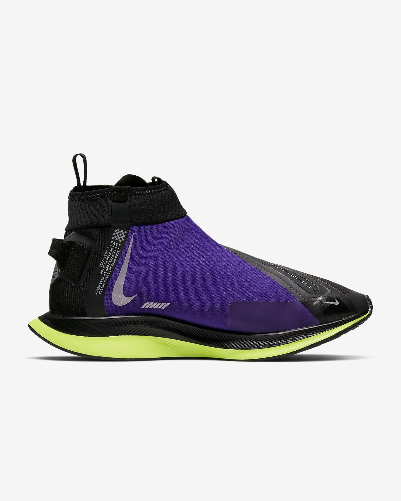 Air Max 2009, Nike Air Max 90 Black Mesh, Nike Shoes