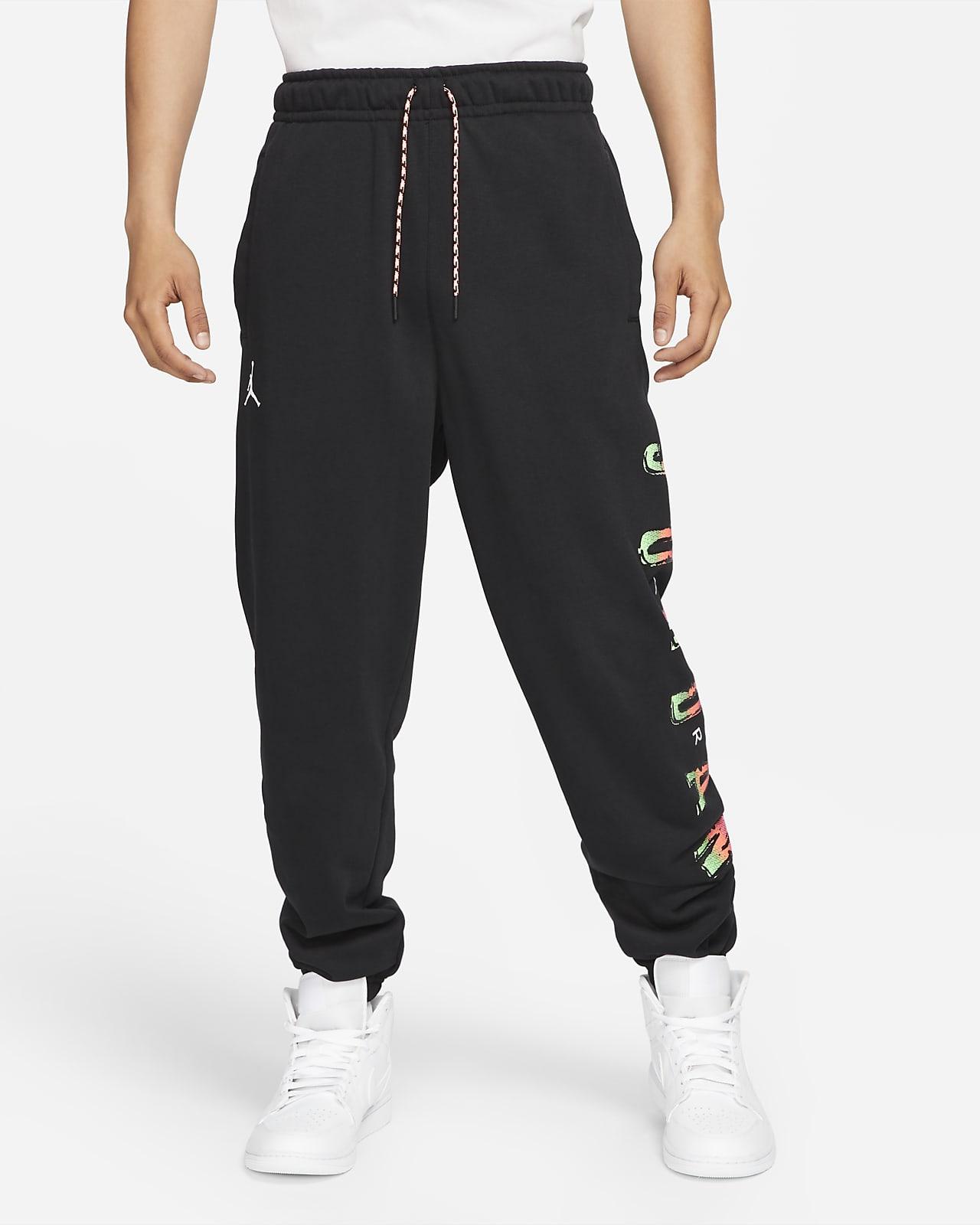 Jordan Sport DNA-bukser til mænd