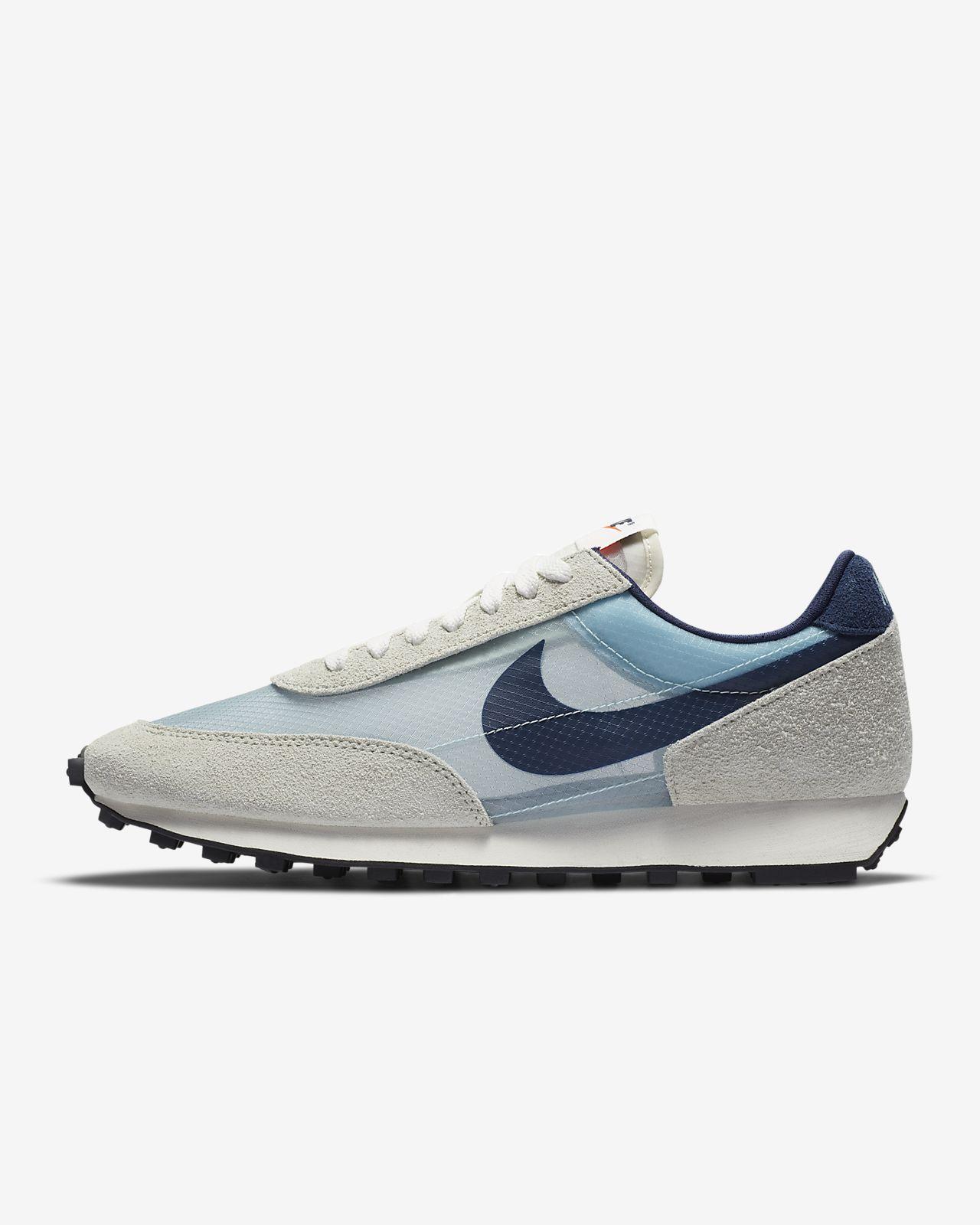 รองเท้าผู้ชาย Nike DBreak SP