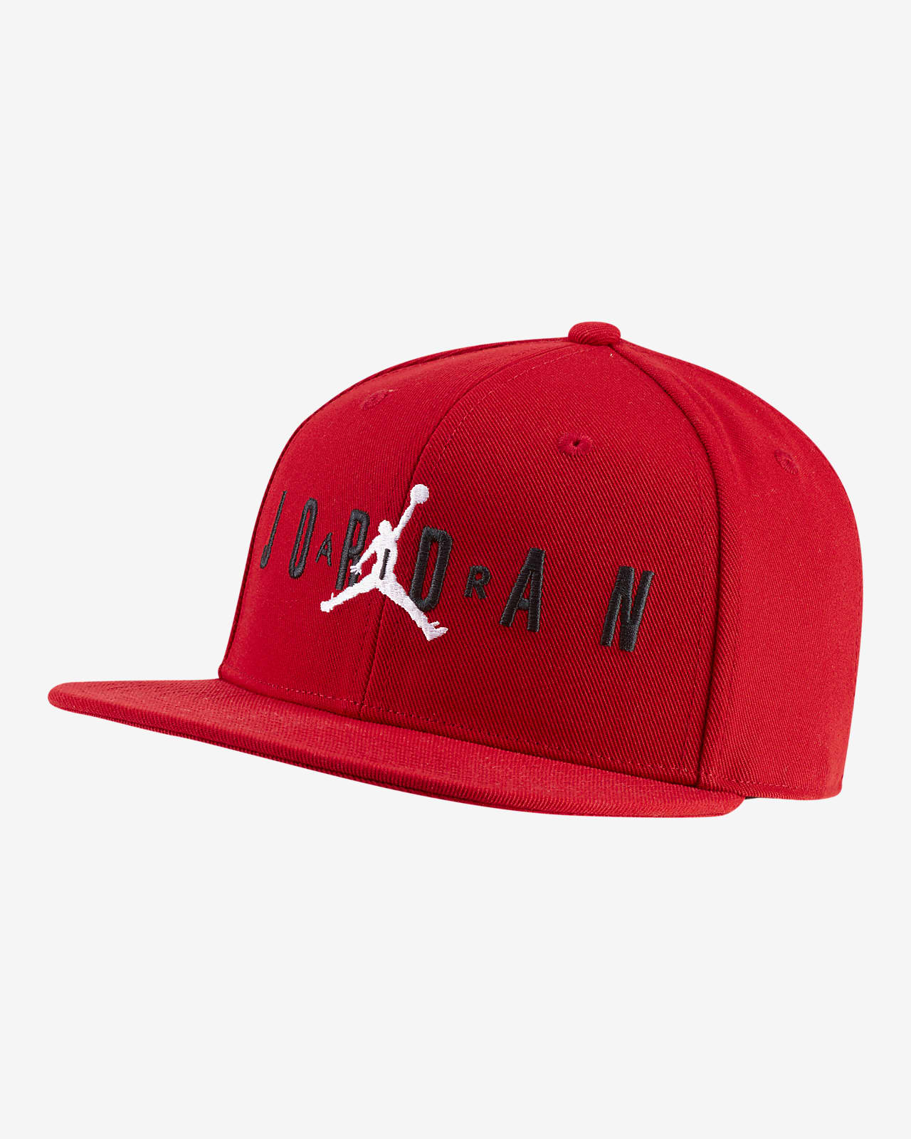 Jordan Jumpman verstellbare Cap für ältere Kinder