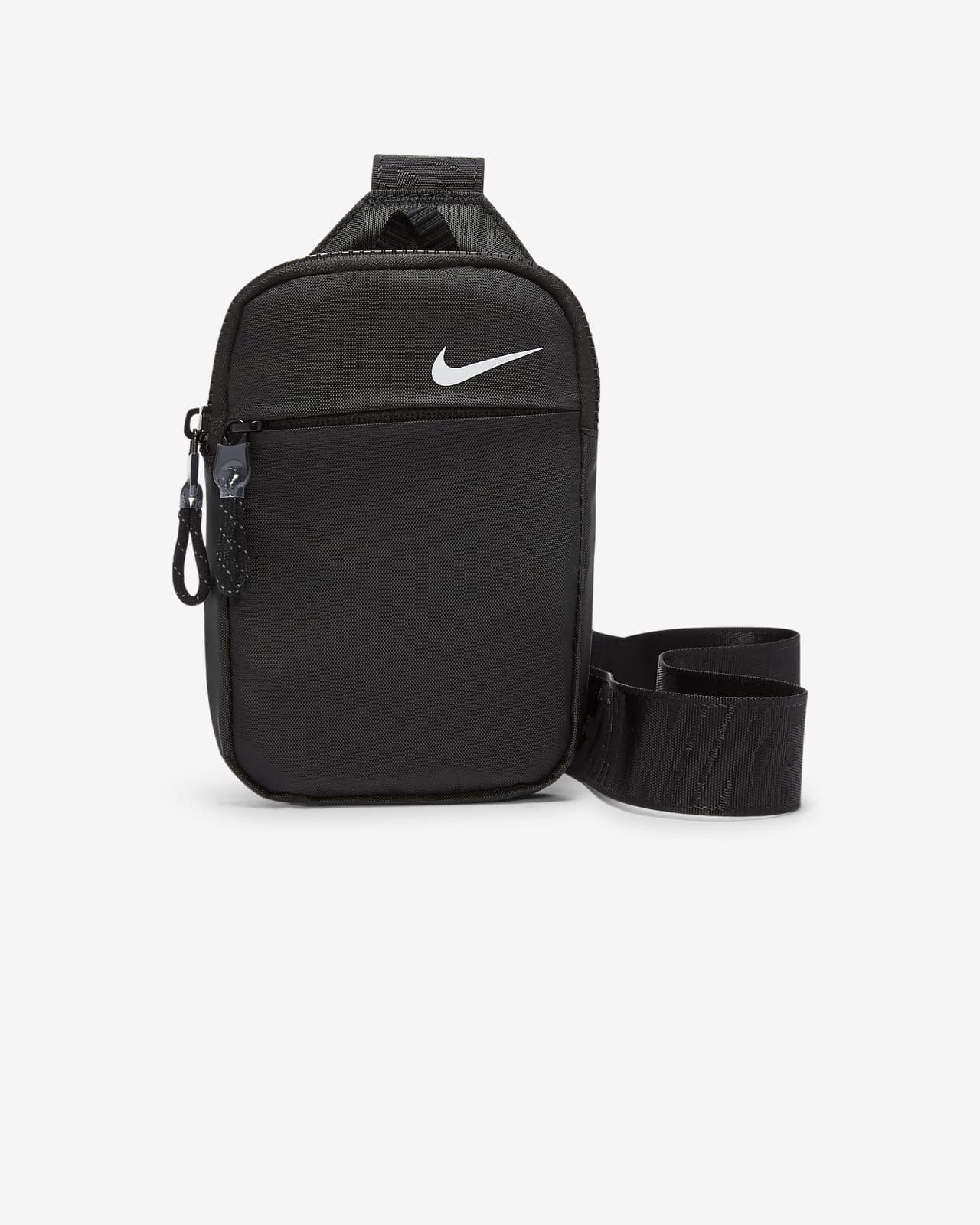กระเป๋าคาดเอว Nike Sportswear Essentials (ขนาดเล็ก)