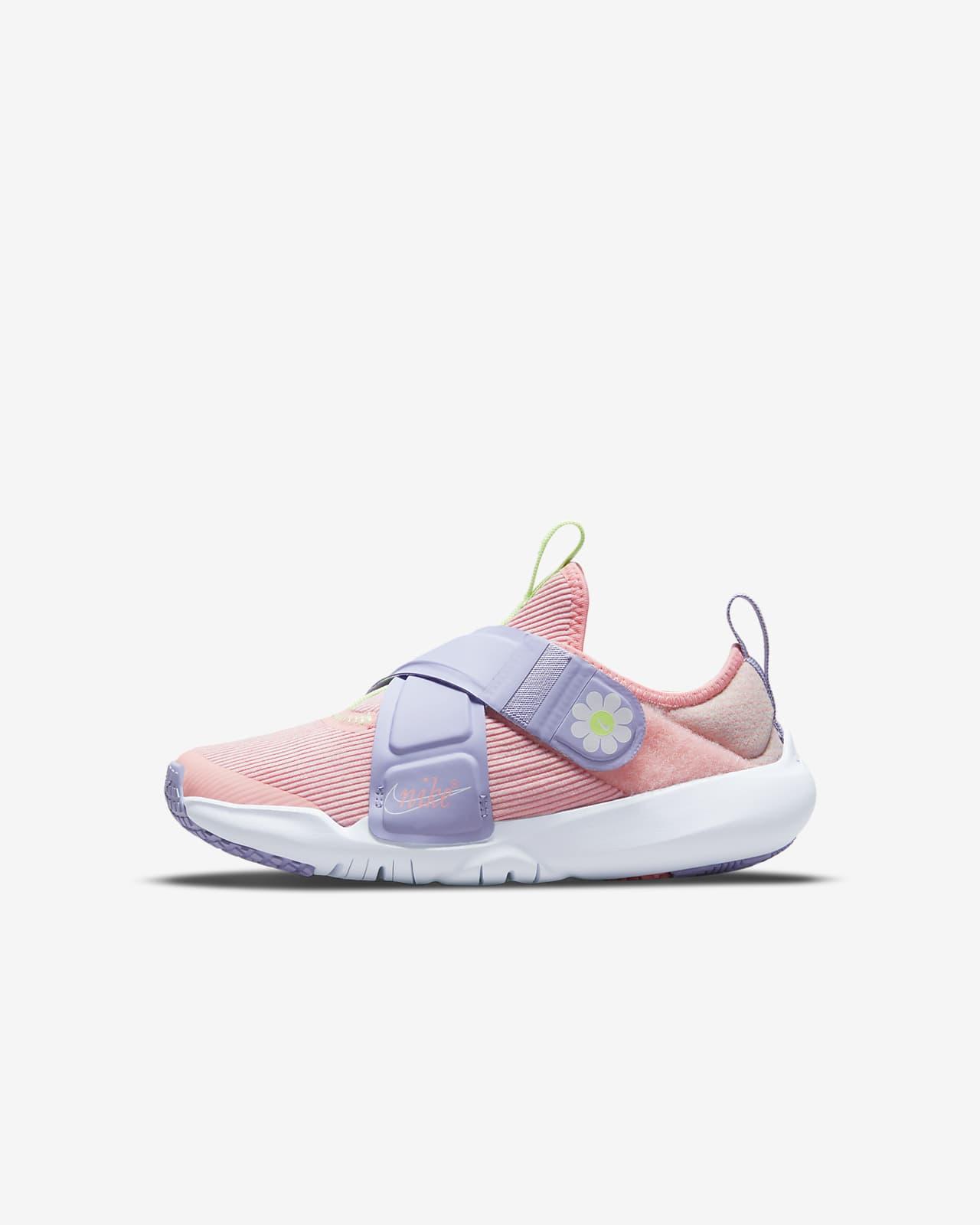Nike Flex Advance SE Schuh für jüngere Kinder