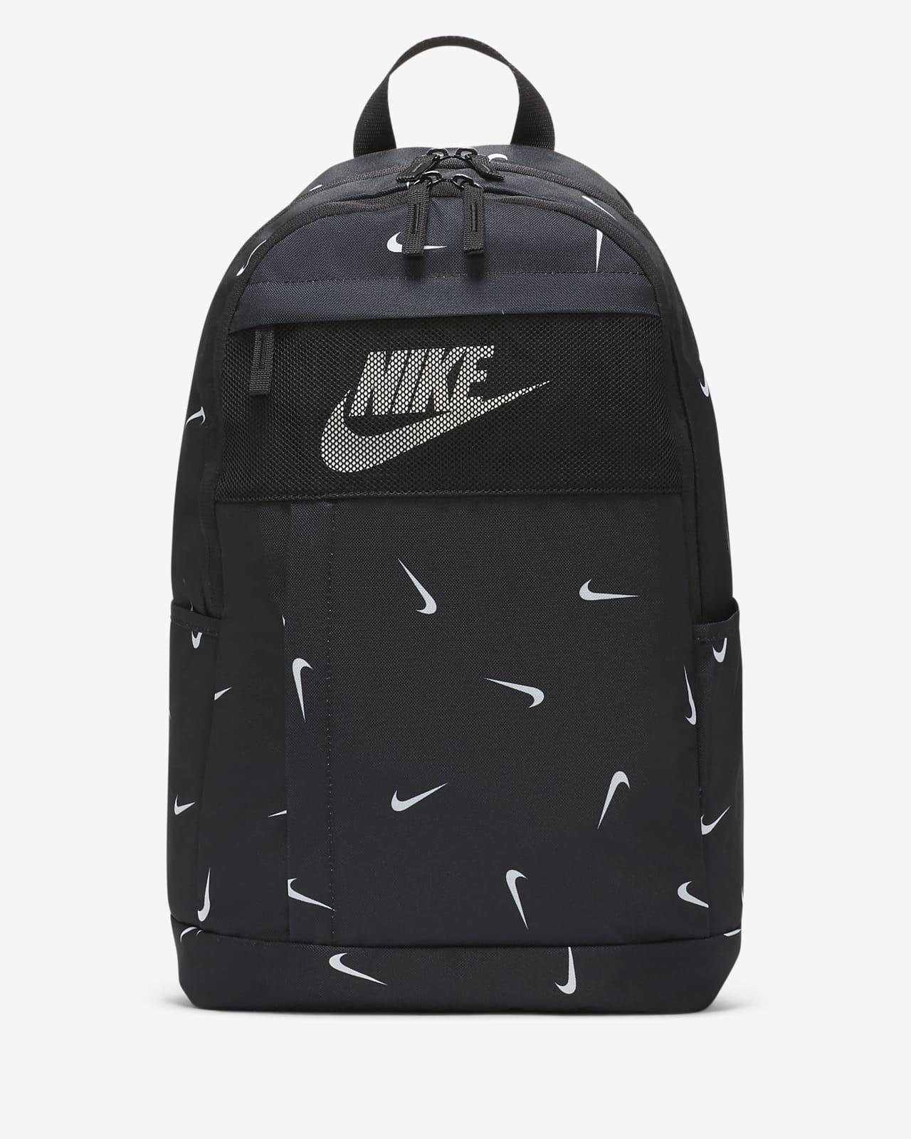 เป้สะพายหลัง Nike Elemental
