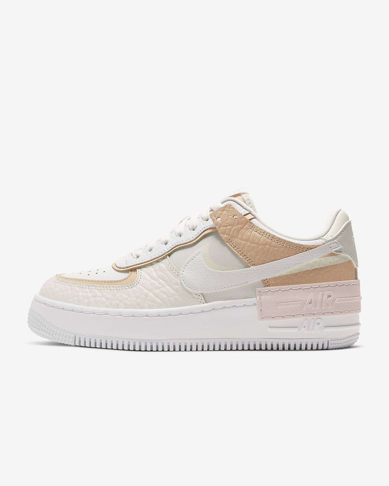 nike air force 1 spruce