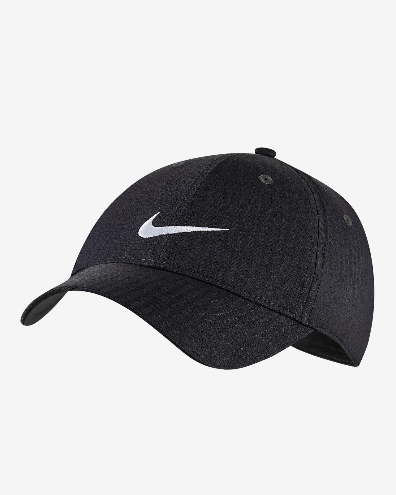Casquette de golf Nike Legacy91