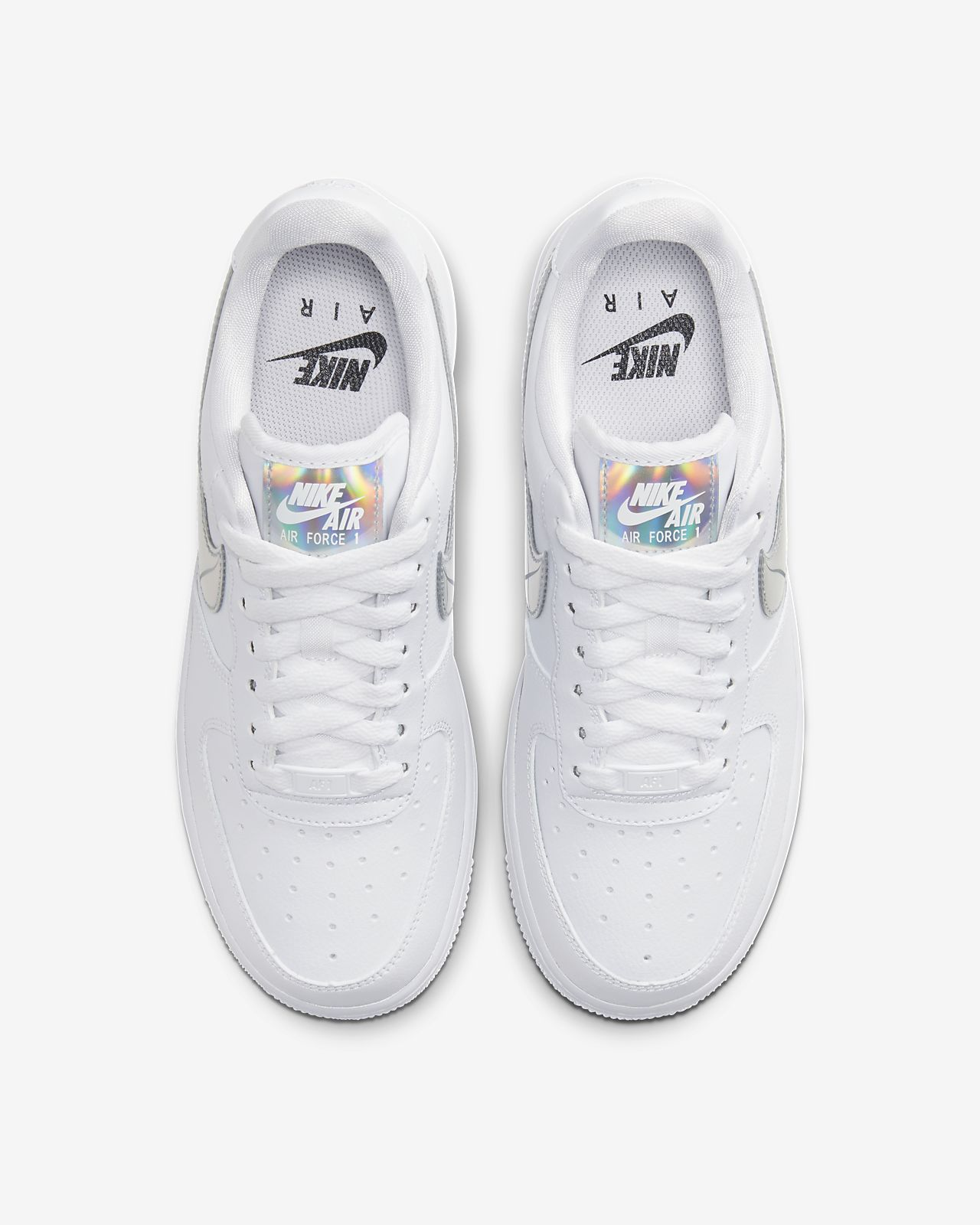 nike air force 1 taille 365