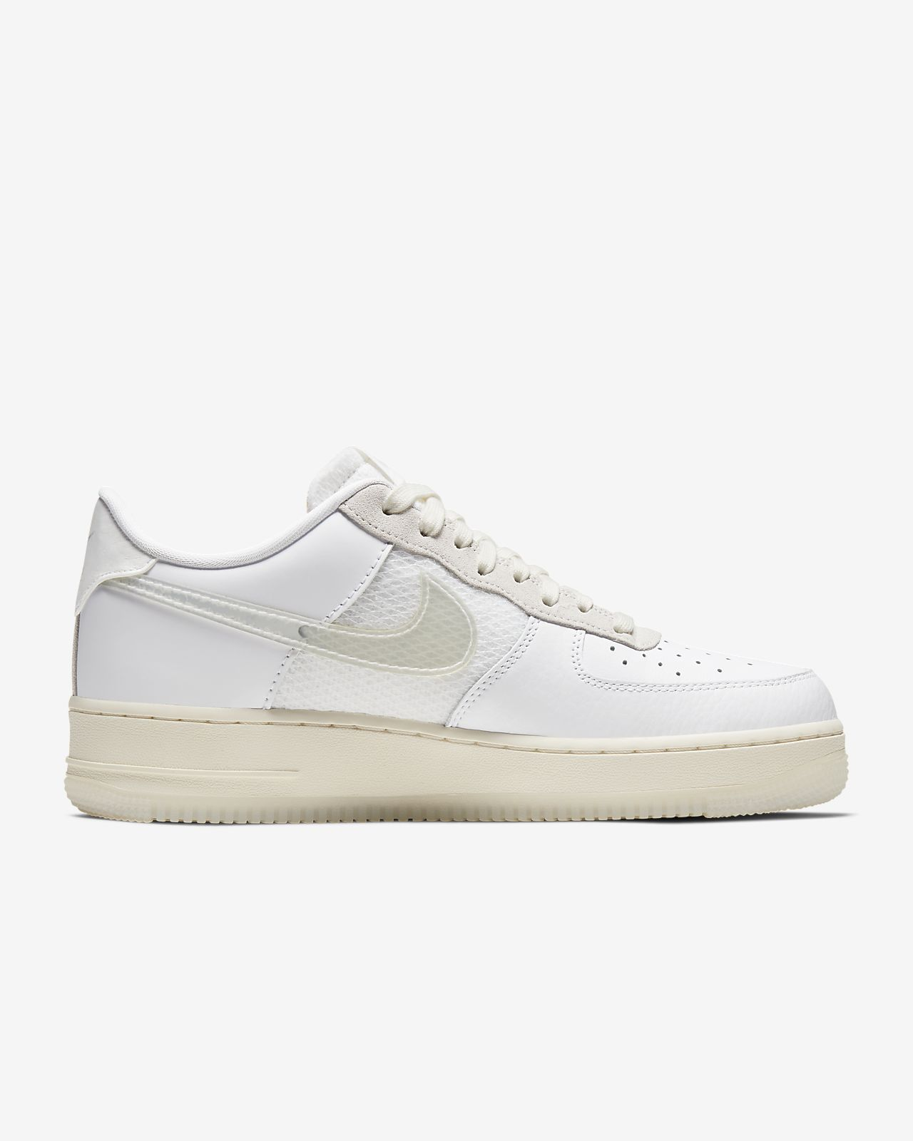 Best Nike Air Force 1 07 Lv8 Suede of 2020 Top Rated