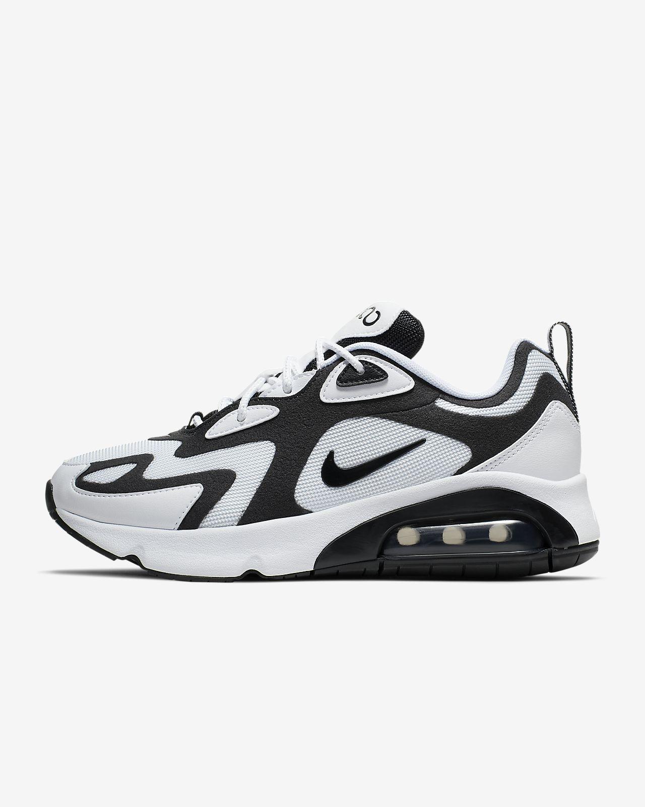 scarpe donna nike w air max