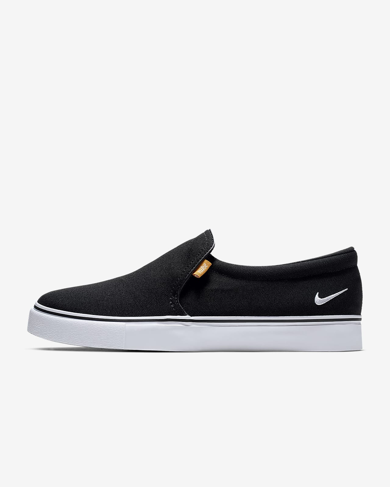 Nike Court Royale AC Women's Slip-On Shoes