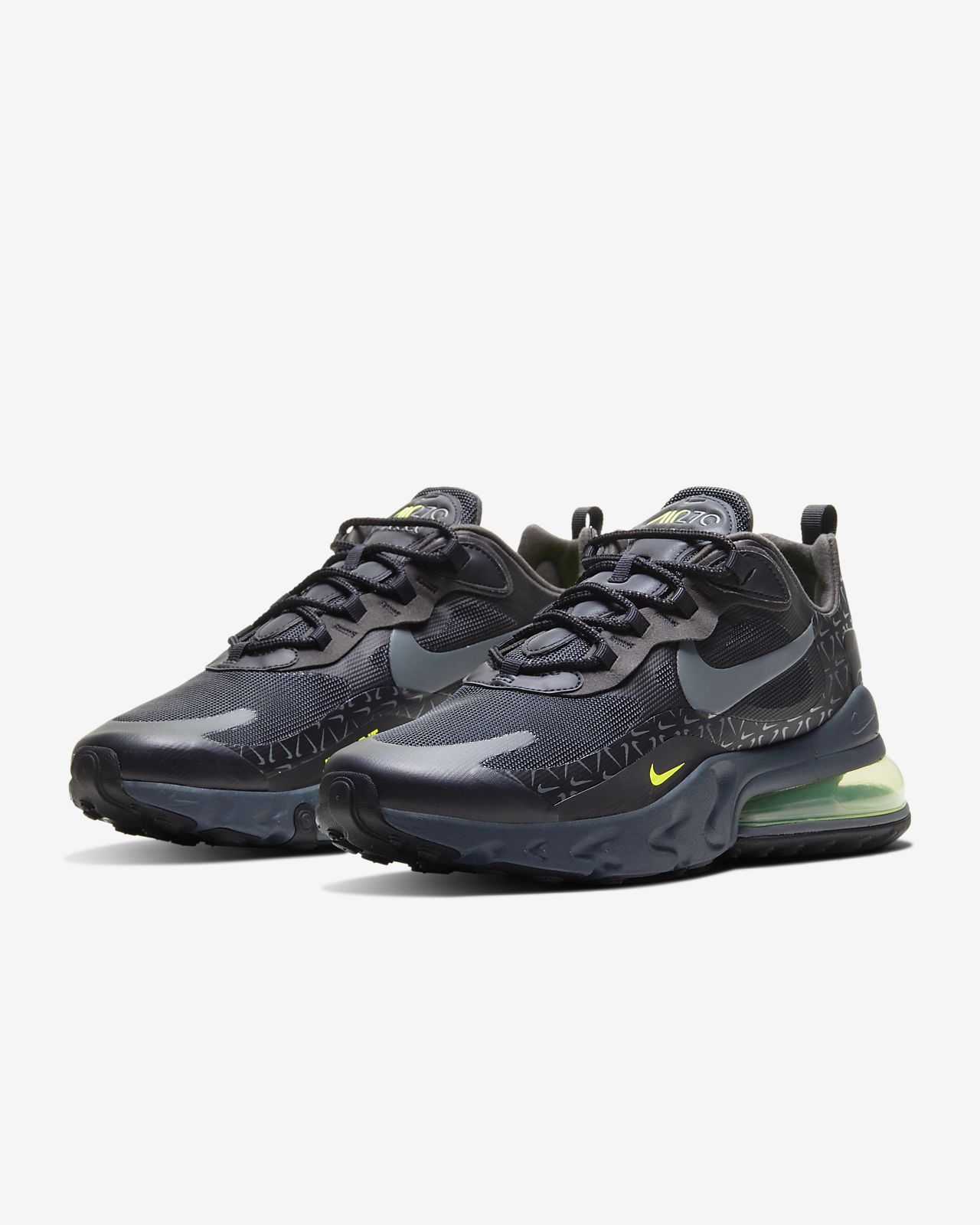 Air Max 270 By You Schuh | Kleidung | Nike air max, Air max