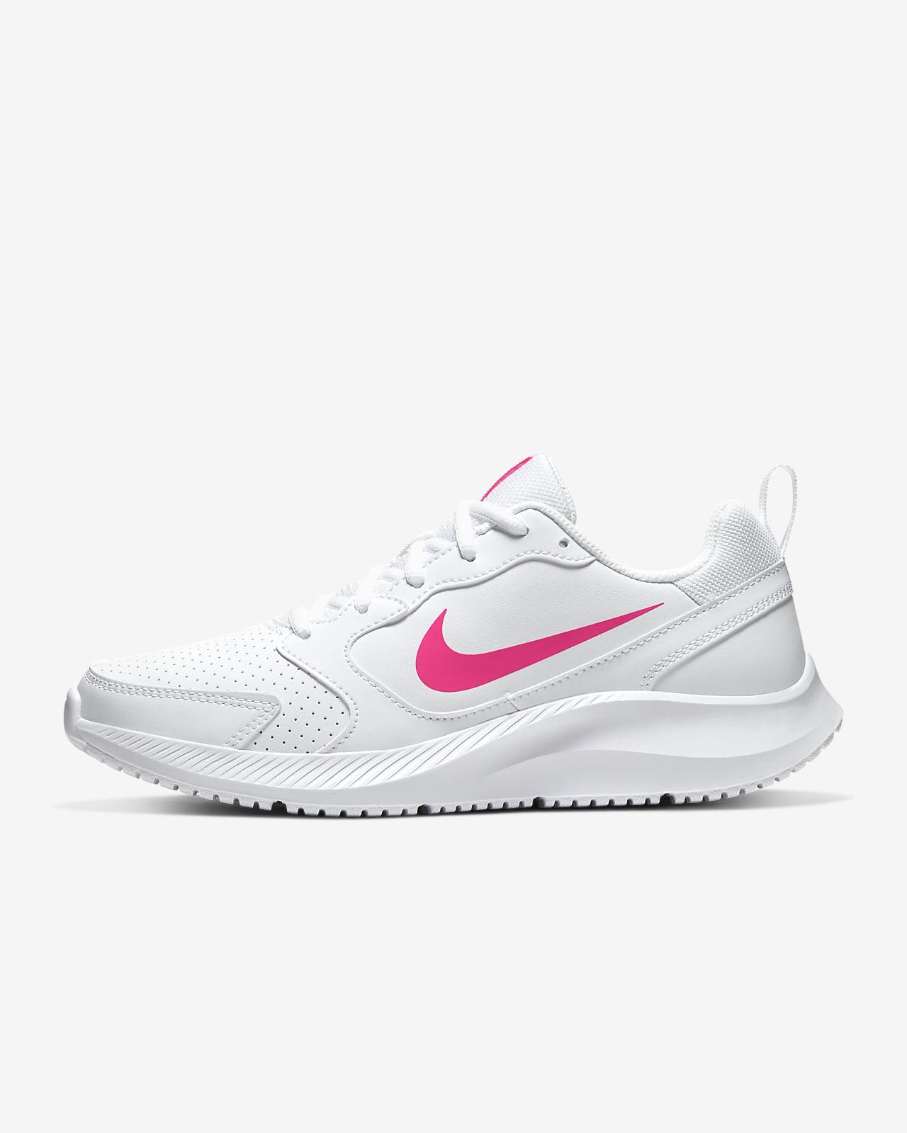 Nike Flyleather. Nike NL