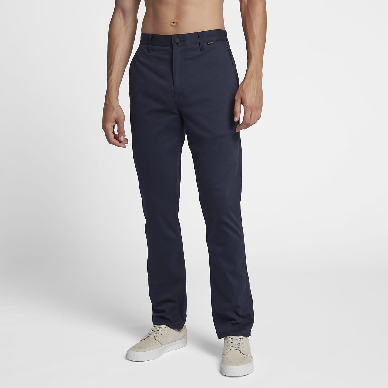 Hurley Dri-FIT Worker Men's Pants