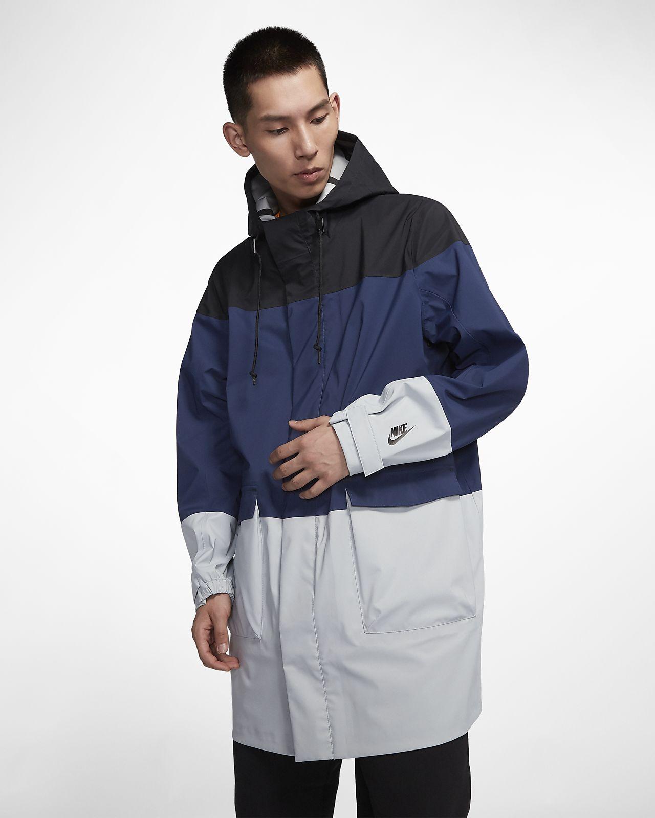 Nike 男子外套