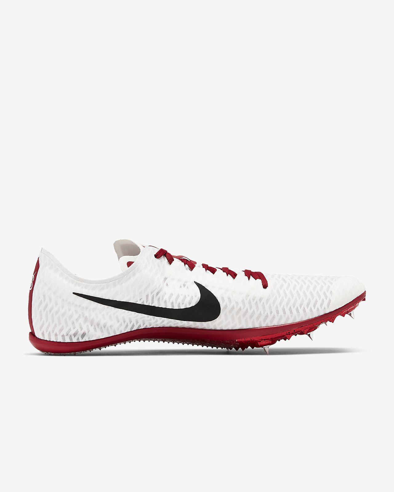 Buty Nike Racer 2 gs do biegania uniseks damskie męskie 35,5