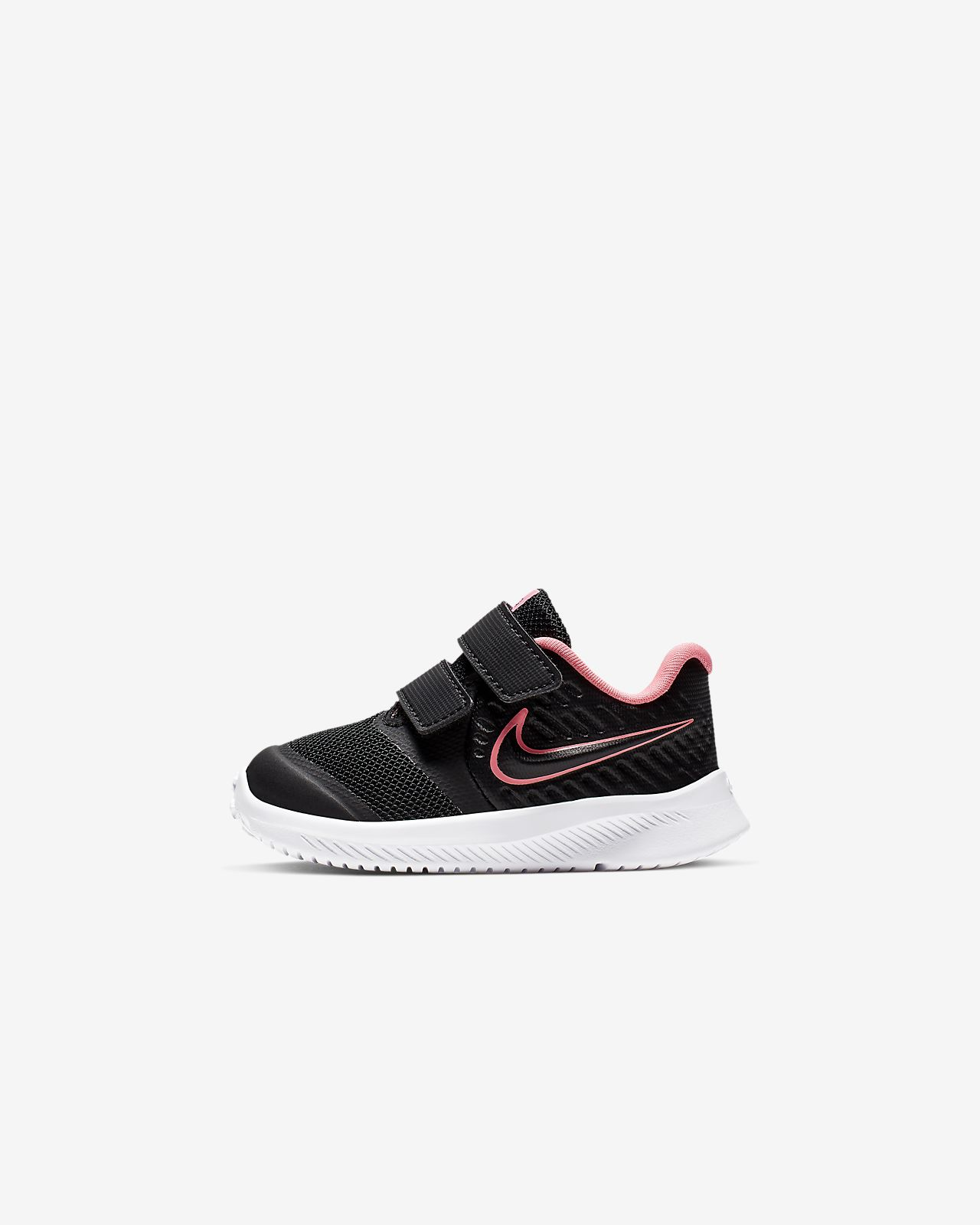 Nike Star Runner 2 Schuh für Babys und Kleinkinder