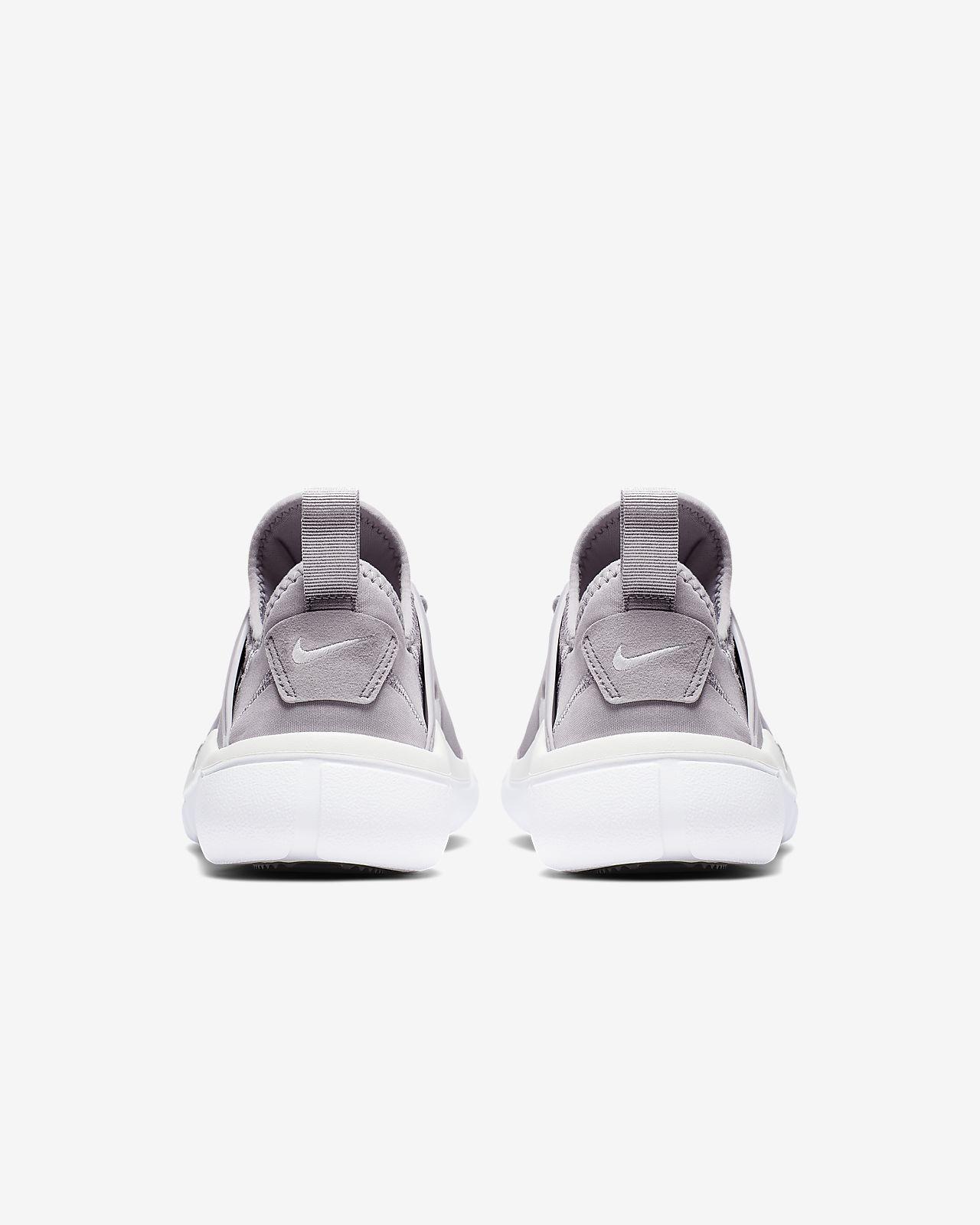 Nike Acalme Men's Shoe. Nike GB