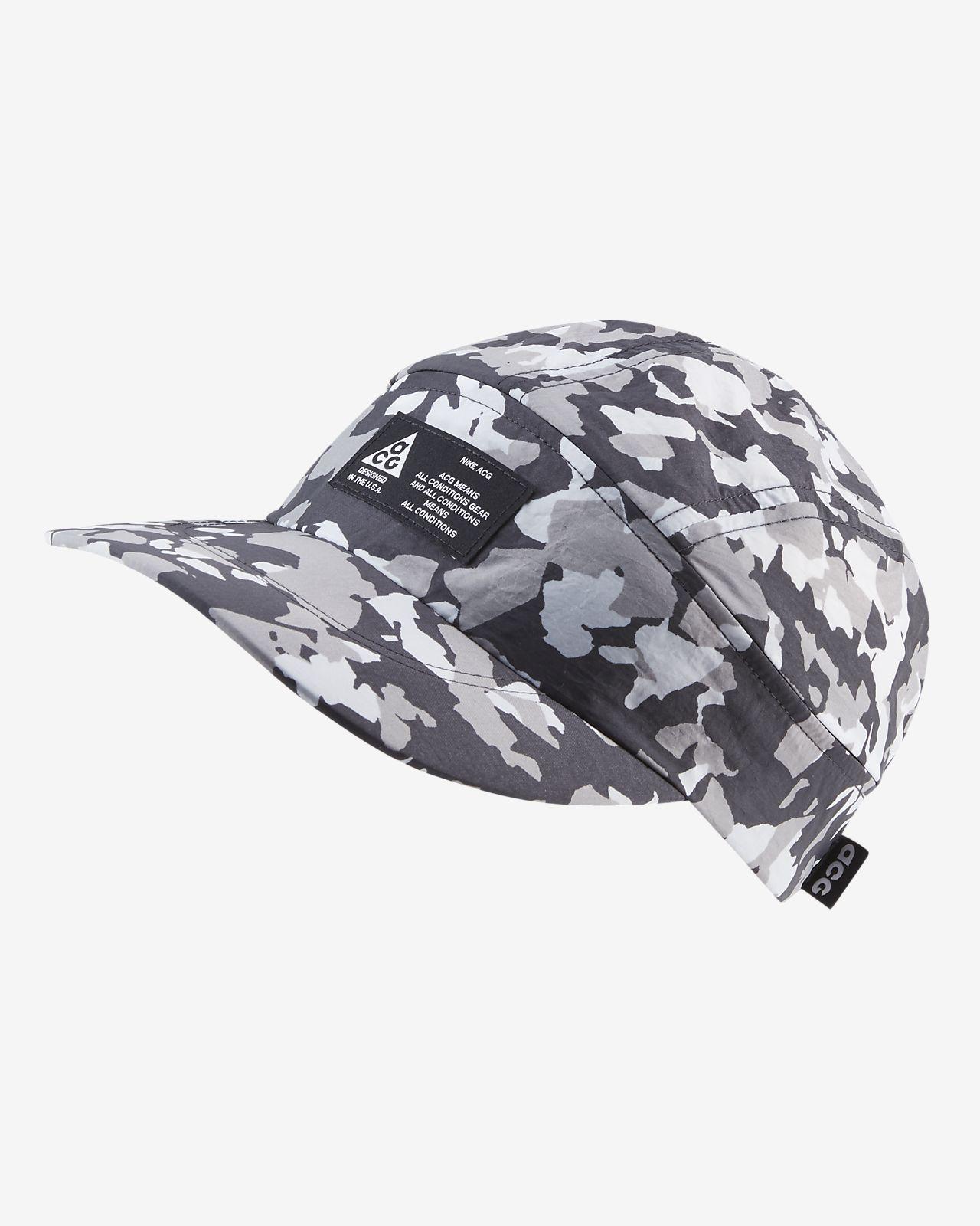 Nike ACG Tailwind Cap/Visor