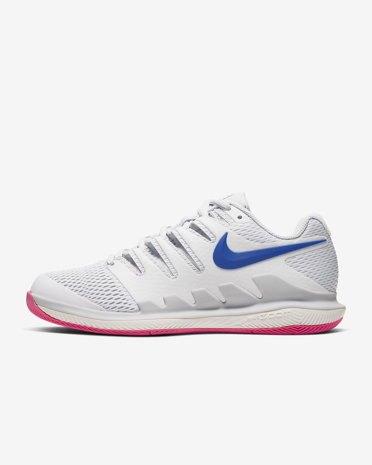 Comfy Shoes Nike Performance AIR ZOOM VAPOR X CLAY Outdoor