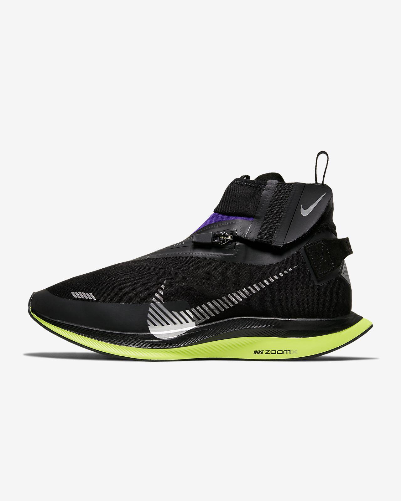 Nike Zoom Pegasus Turbo Shield női futócipő
