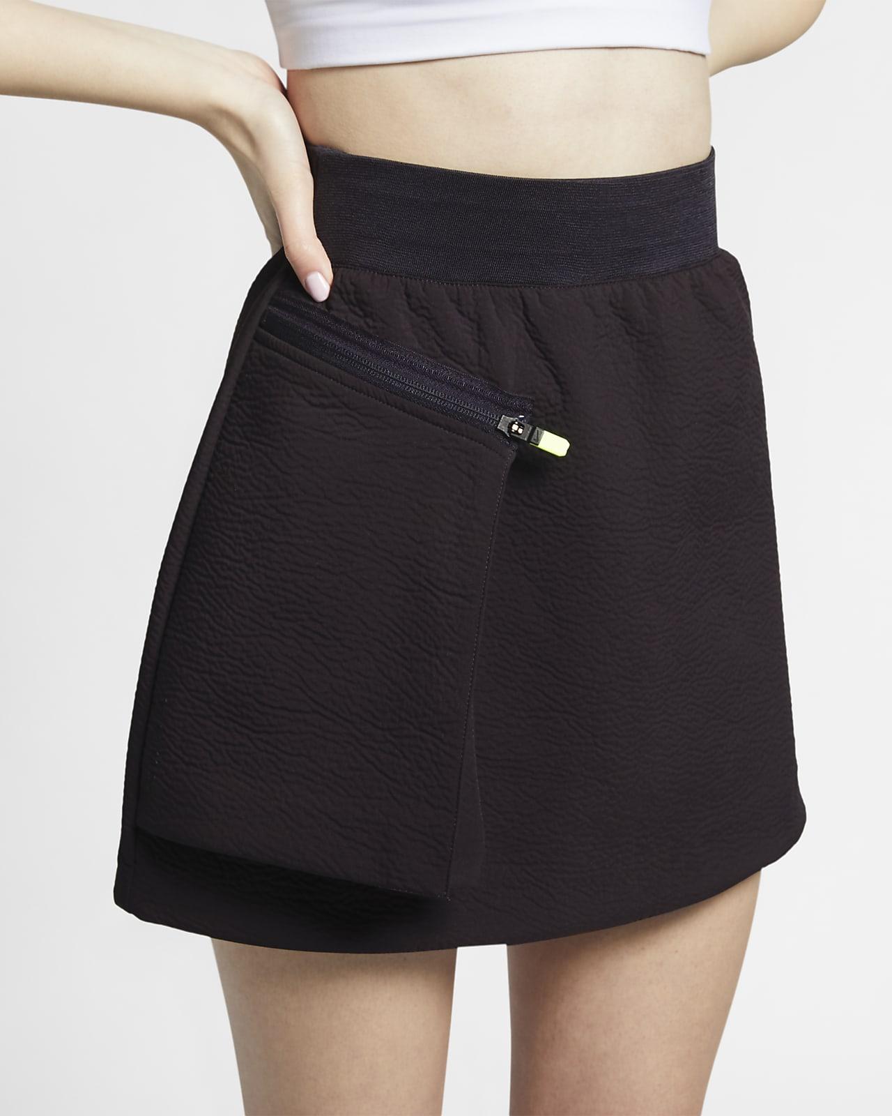 Gonna Nike Sportswear Tech Pack - Donna