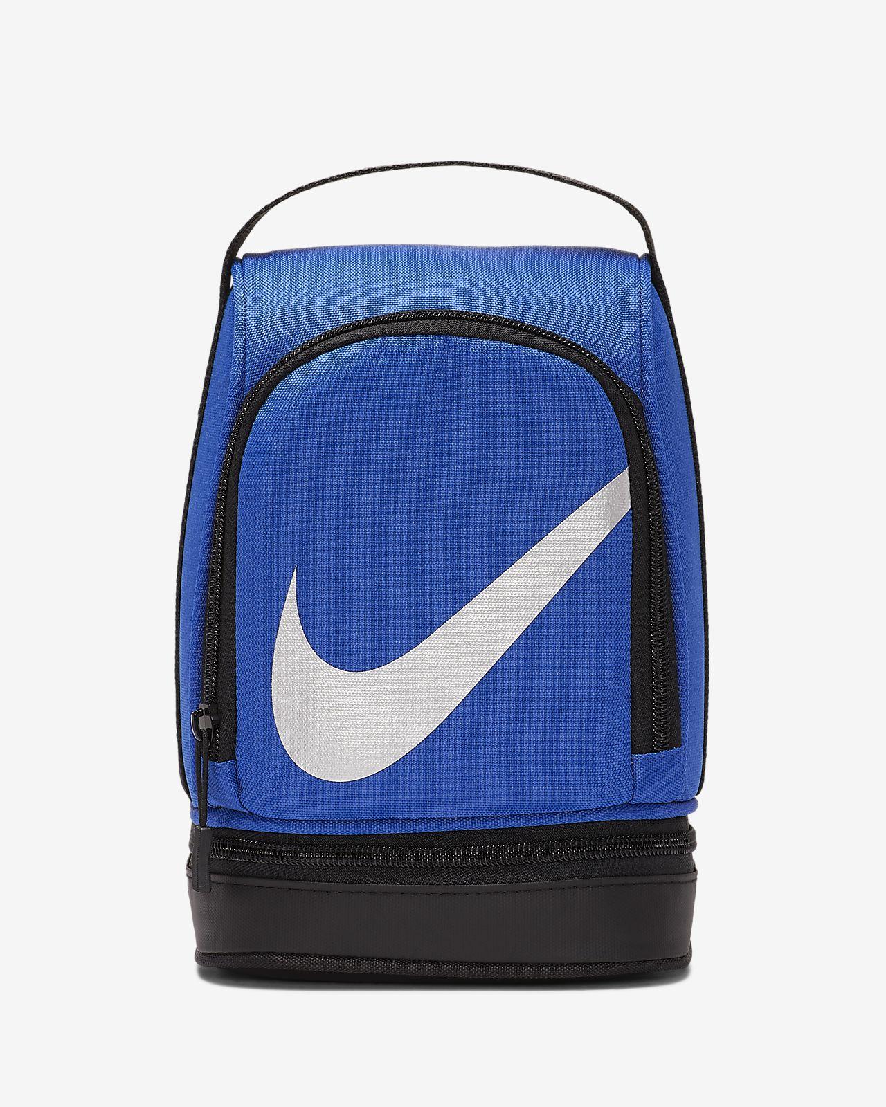 Nike Fuel Pack 2.0 Lunchtas voor kids