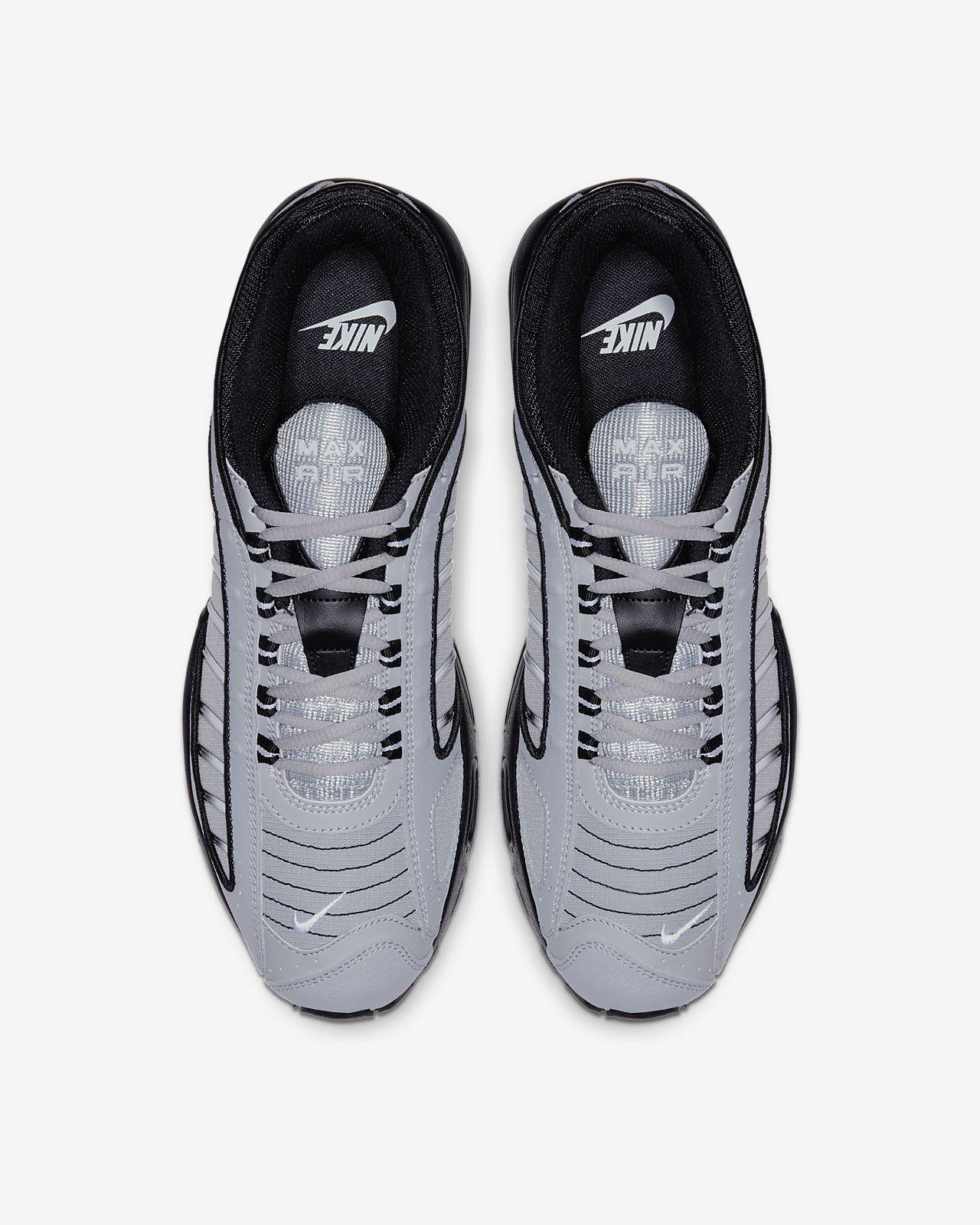 Scarpa Nike Air Max Tailwind IV Uomo