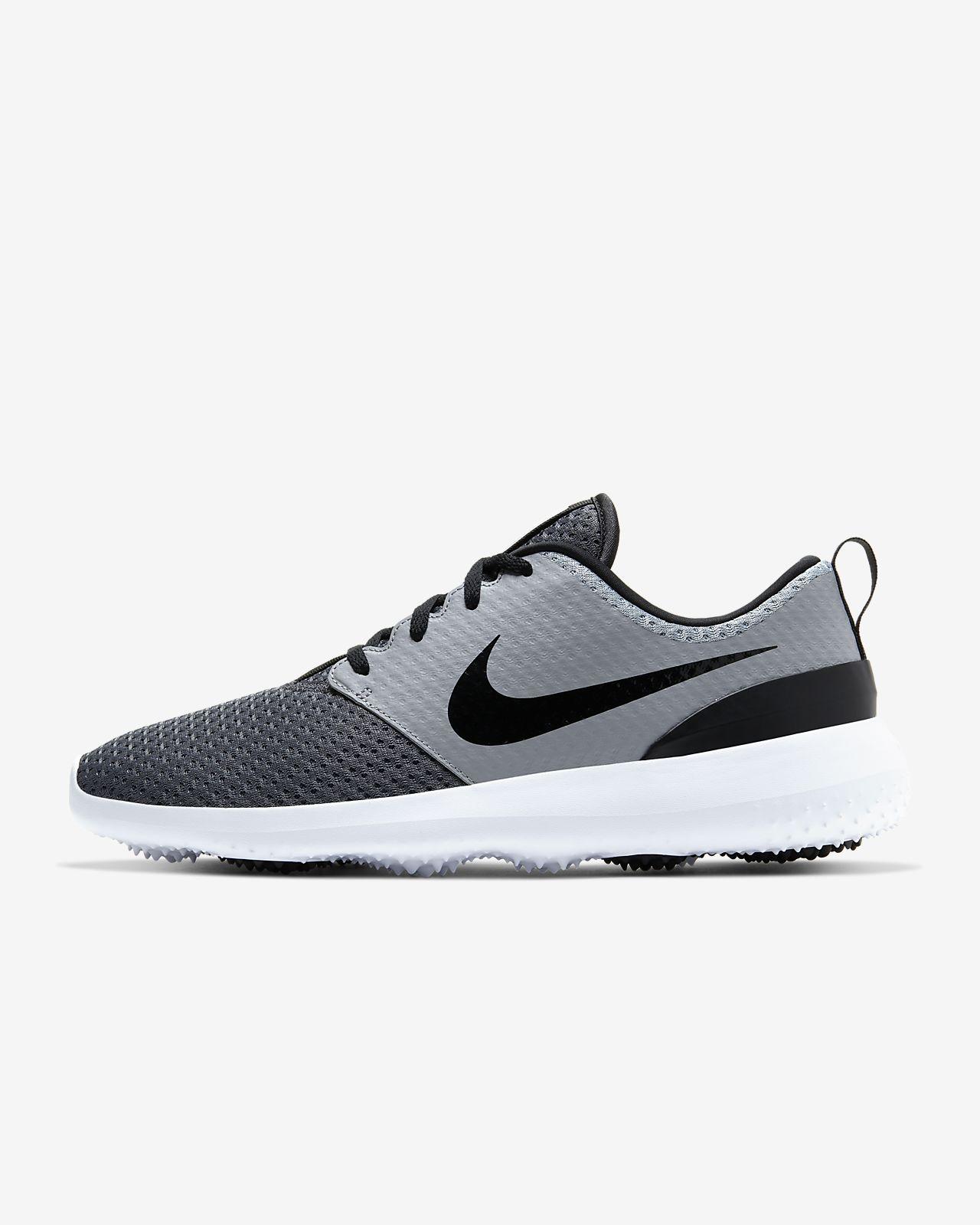 Nike Roshe G 男款高爾夫鞋