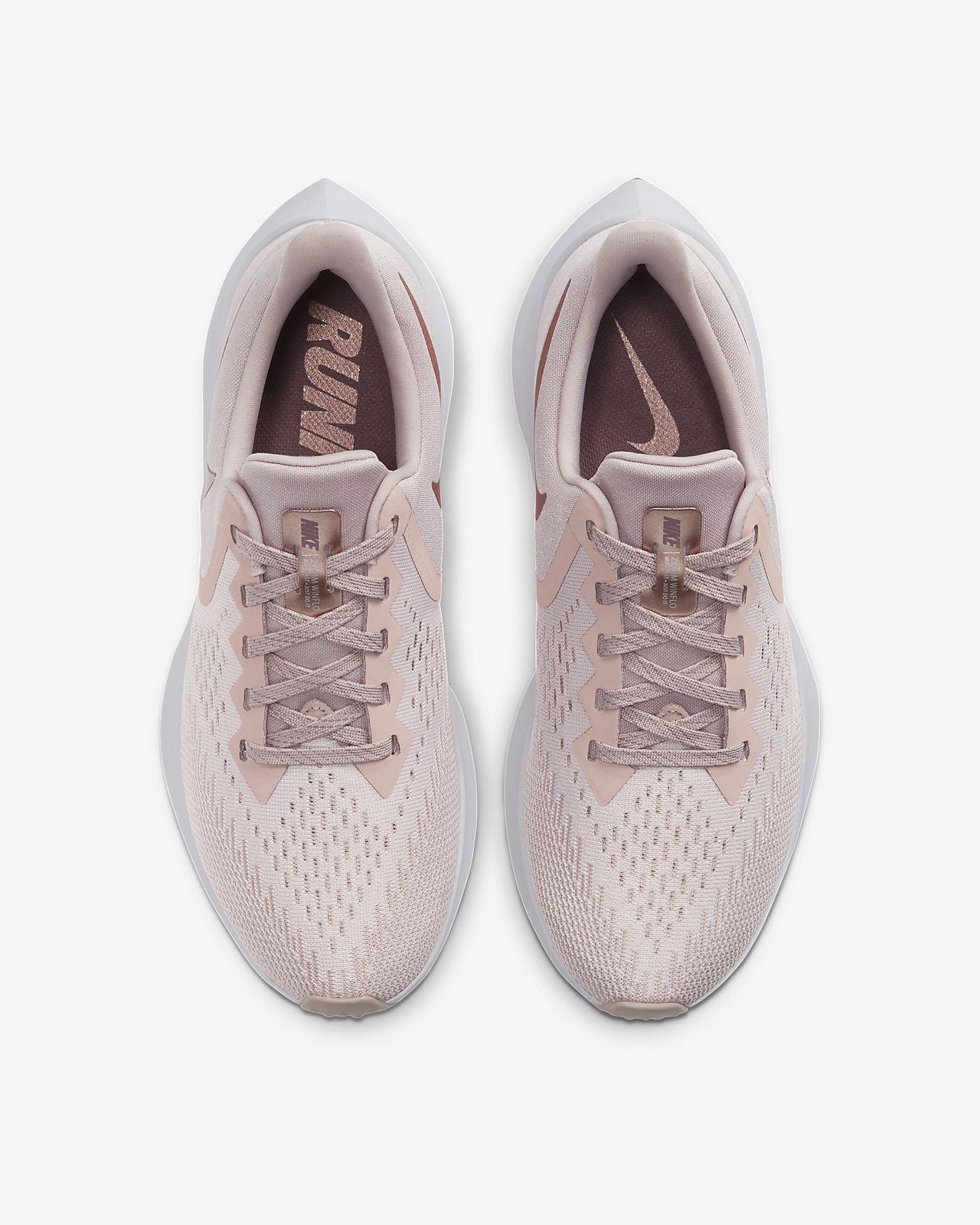 Calzado de running para mujer Nike Air Zoom Winflo 6