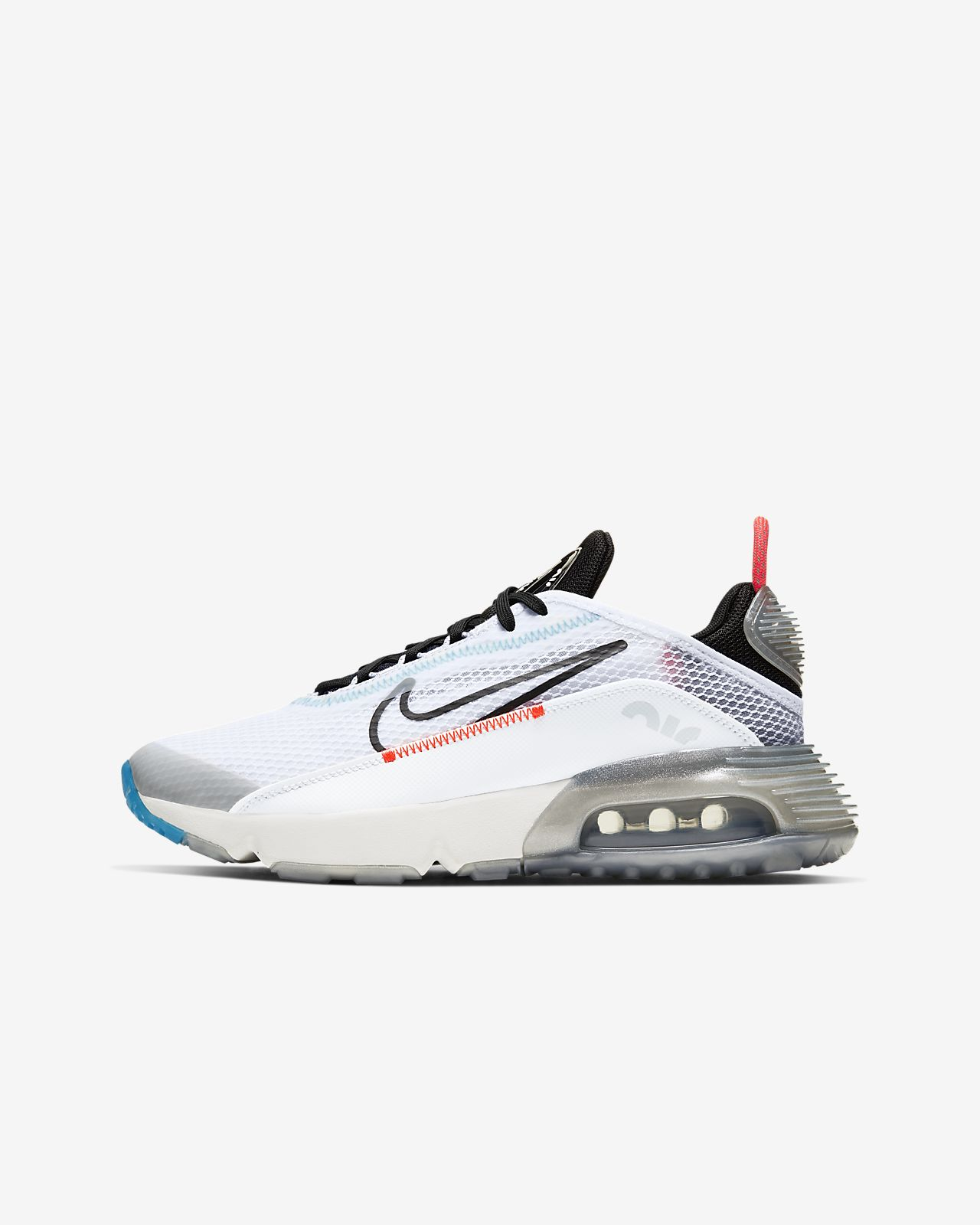 Buty dla dużych dzieci Nike Air Max 2090