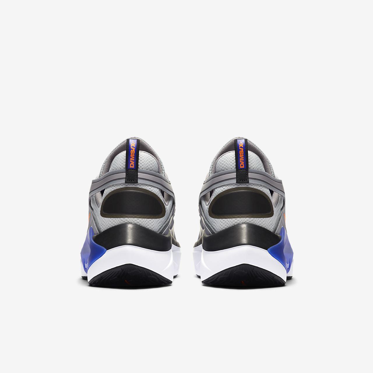 NikeLAB : Innovation x Innovators ACG