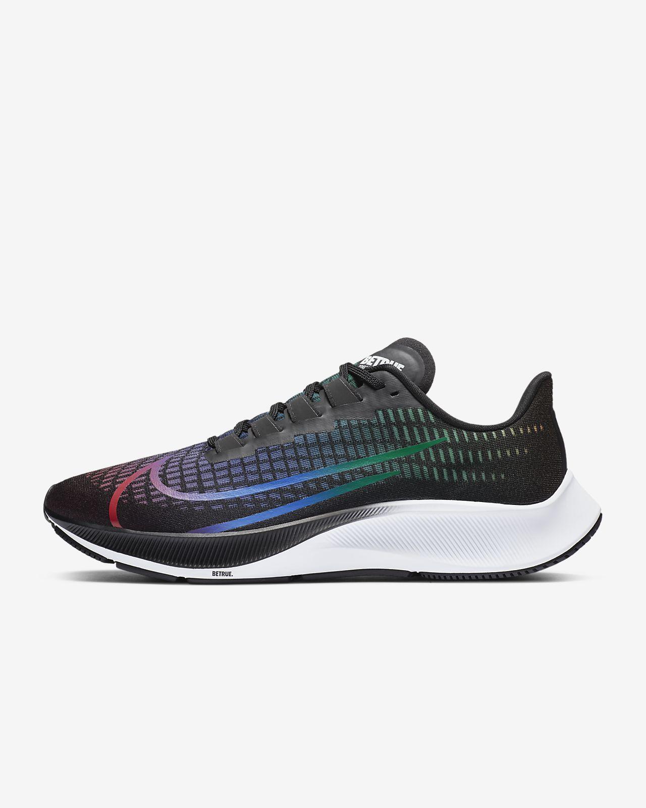 Nike Air Zoom Pegasus 37 BETRUE Shoe