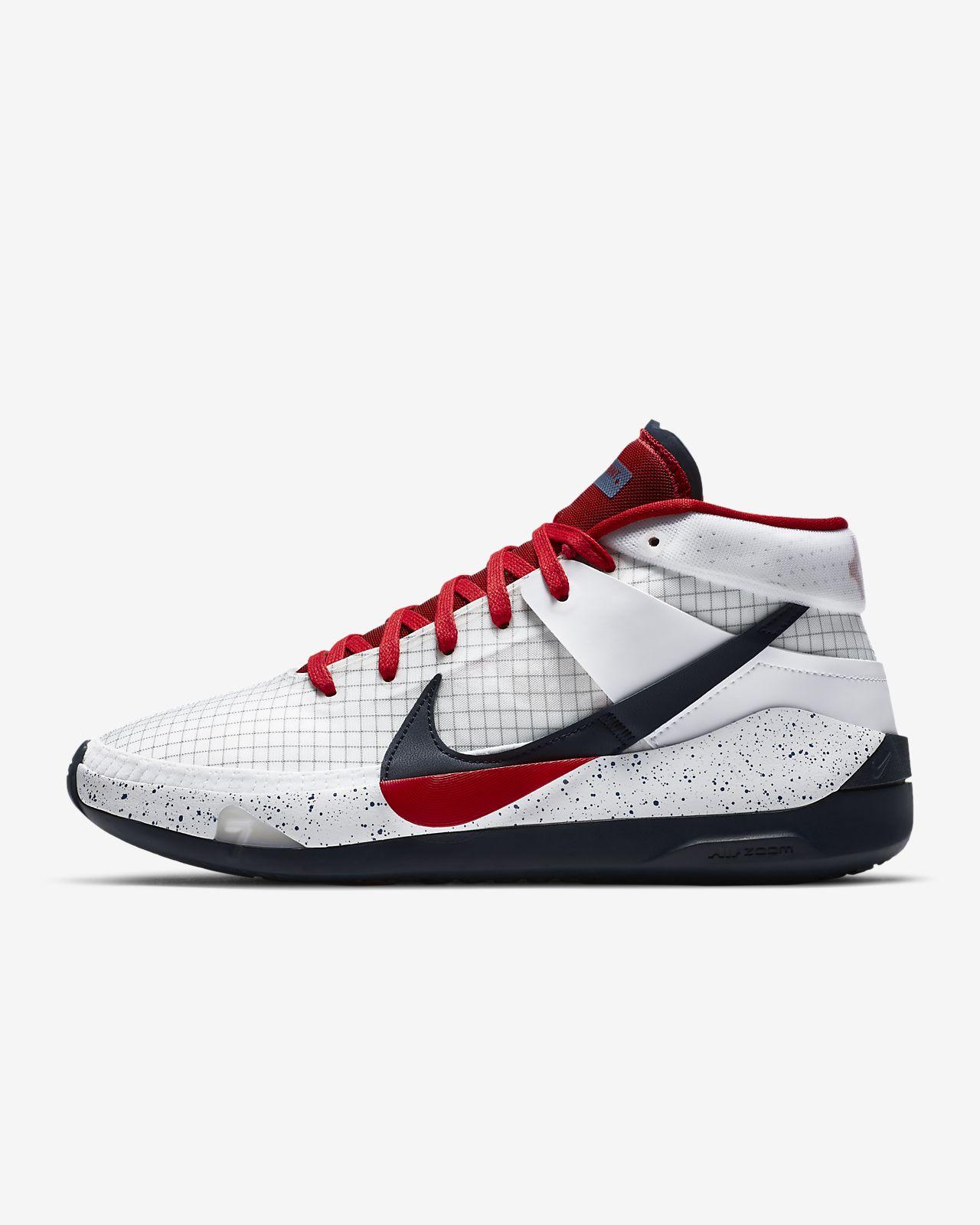 KD13 Basketball Shoe