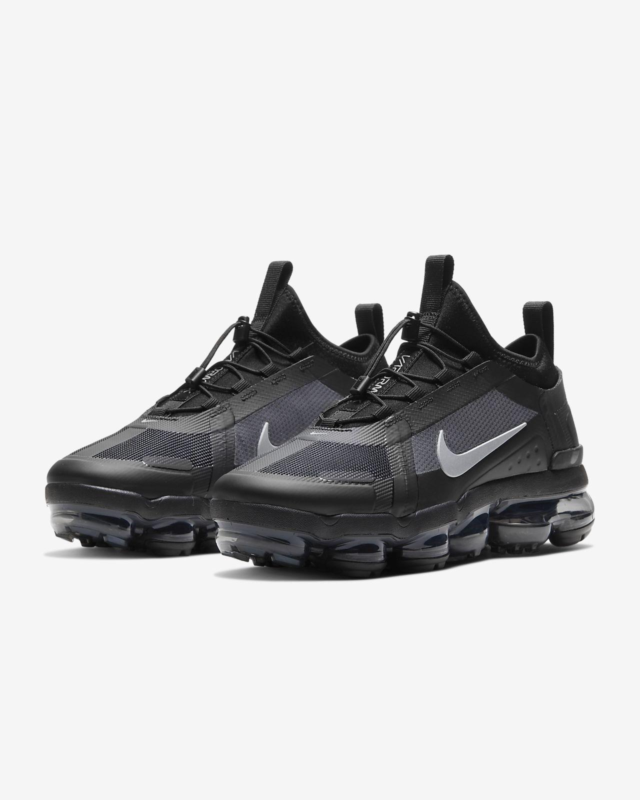 Nike Air VaporMax 2019 Utility damesko