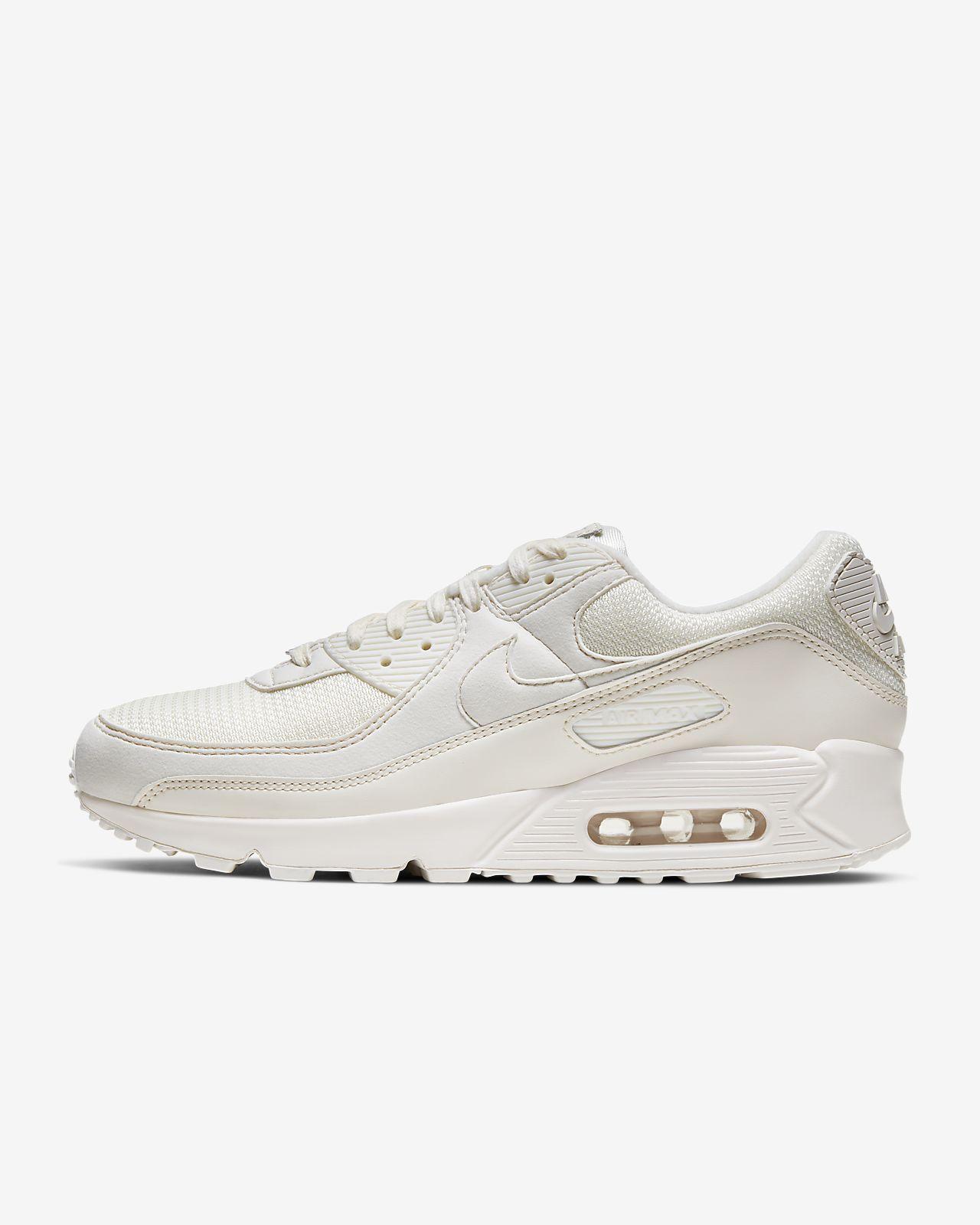 Scarpa Nike Air Max 90