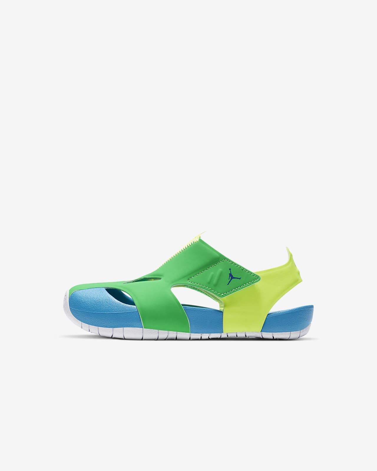 Jordan Flare Schuh für jüngere Kinder