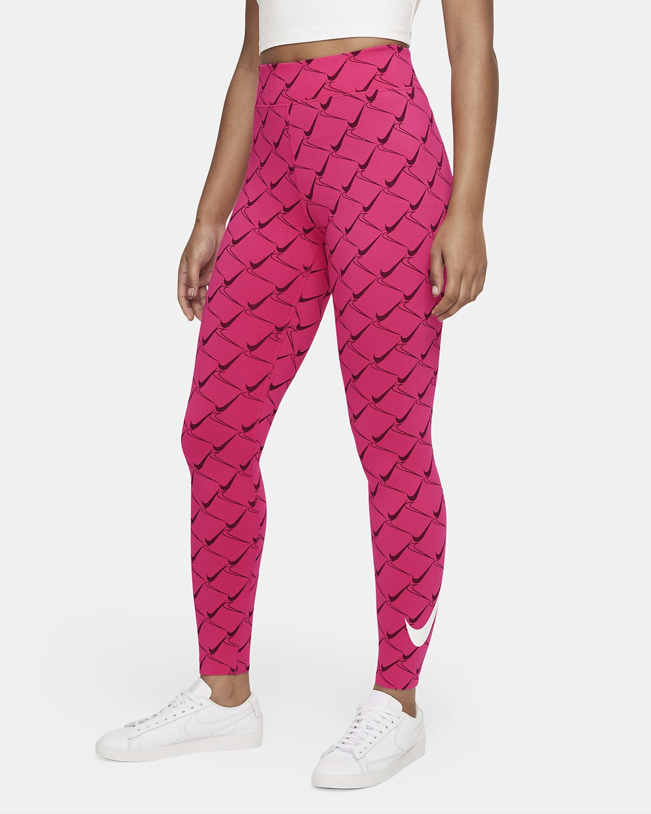 Legging taille haute Nike Sportswear pour Femme